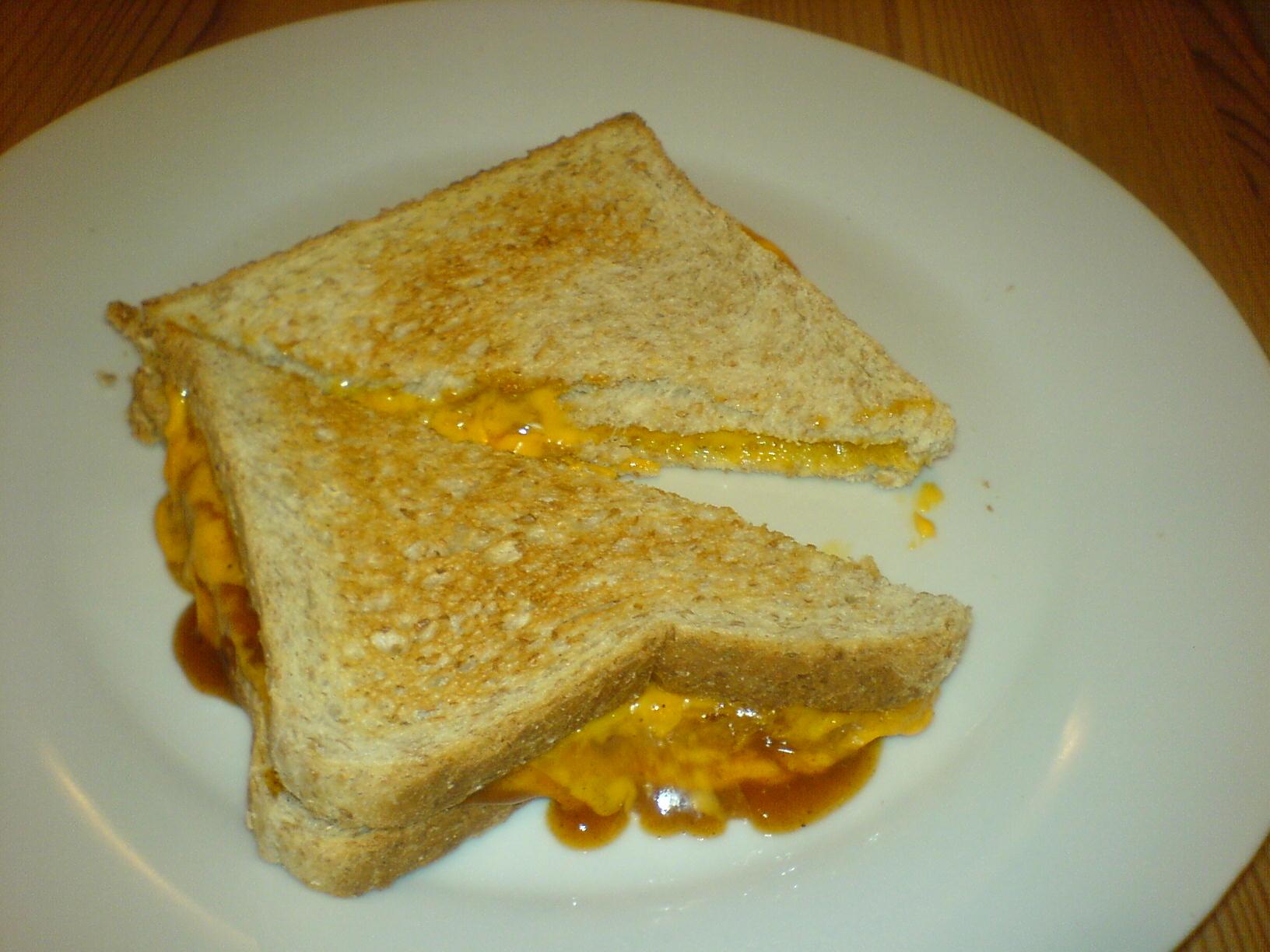 http://foodloader.net/Holz_2009-08-09_Kaese-Ketchup-Toasts.jpg