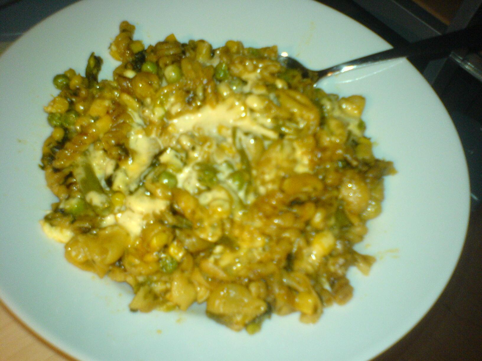 http://foodloader.net/Holz_2010-03-16_Nudelgemuesepampe.jpg
