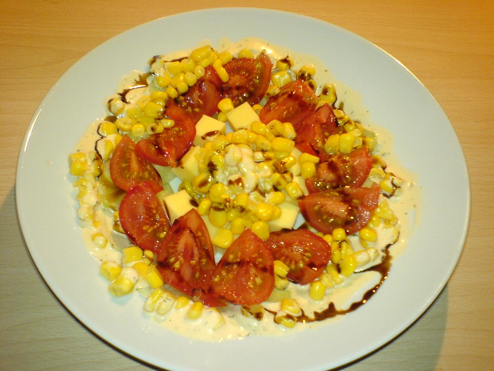 http://foodloader.net/Holz_2010-05-10_Salatteller.jpg