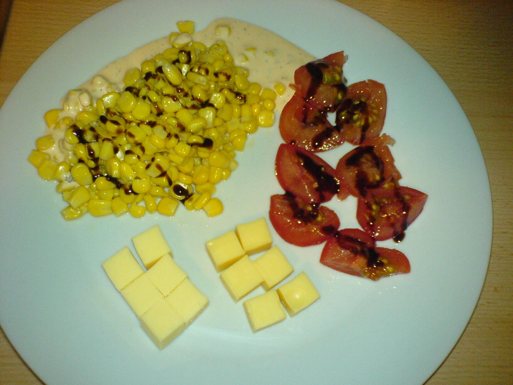 http://foodloader.net/Holz_2010-05-11_Salatteller.jpg