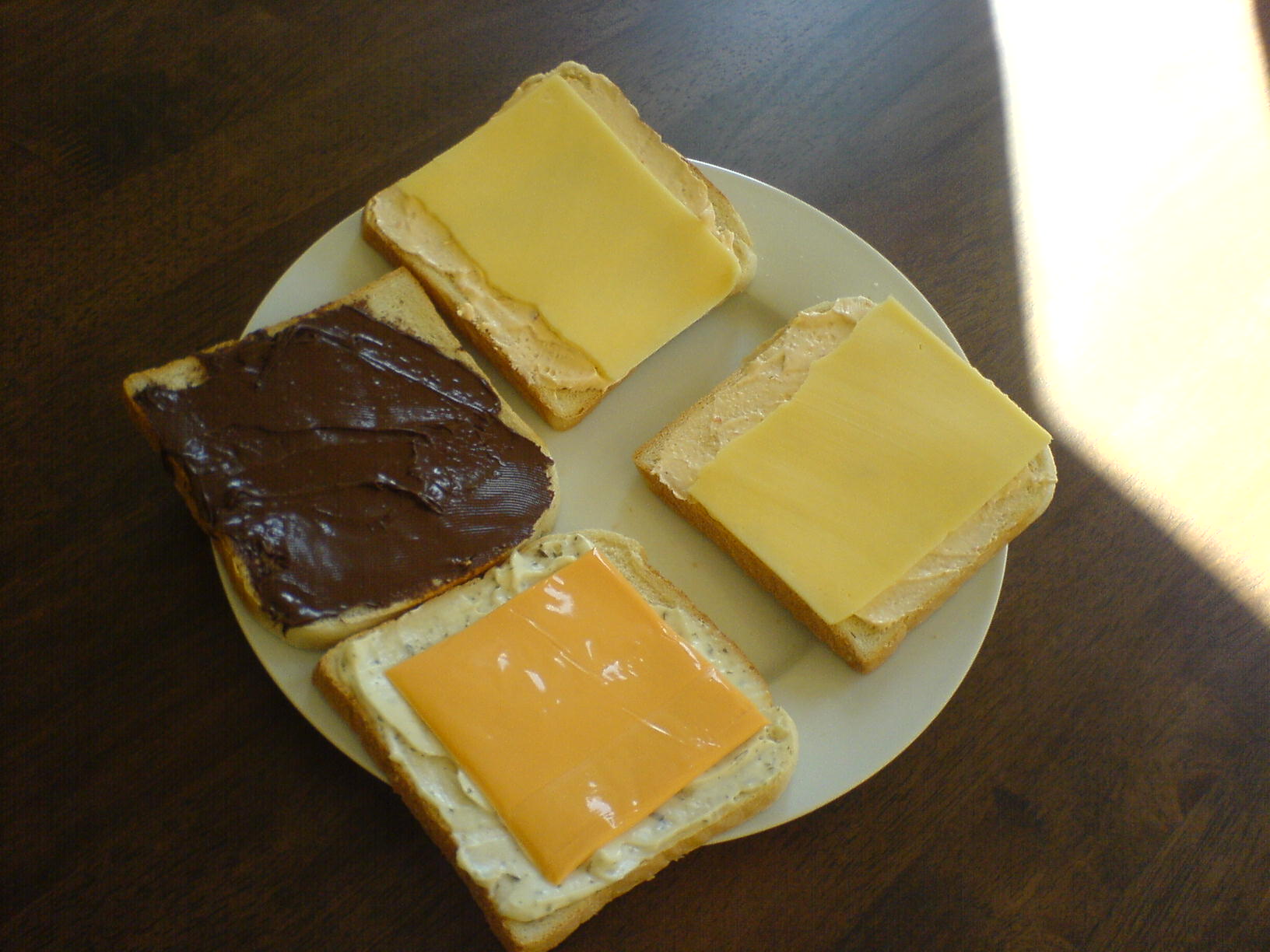 https://foodloader.net/Holz_2010-09-06_Toast-Mix.jpg
