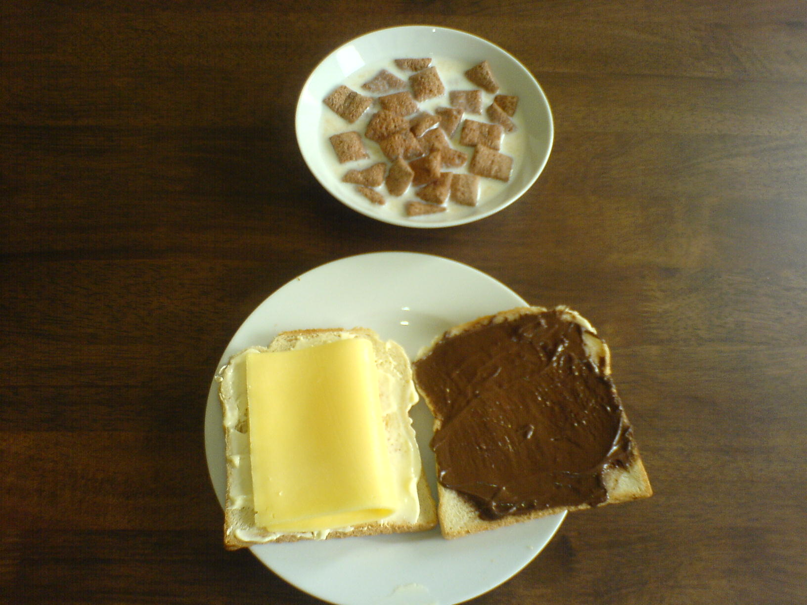 http://foodloader.net/Holz_2010-09-07_Toast-Mix_mit_Kornflakes.jpg