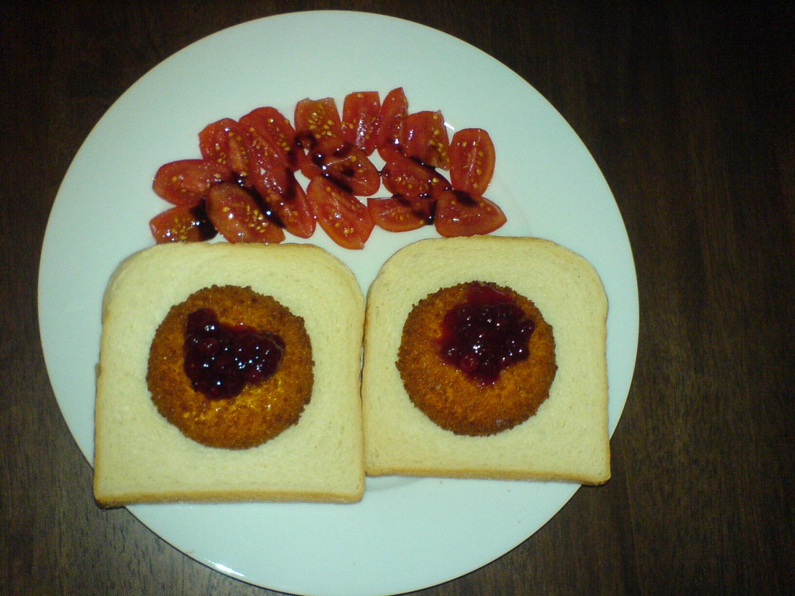http://foodloader.net/Holz_2010-11-16_gebackener_Camembert_auf_Toasts_mit_Tomaten.jpg
