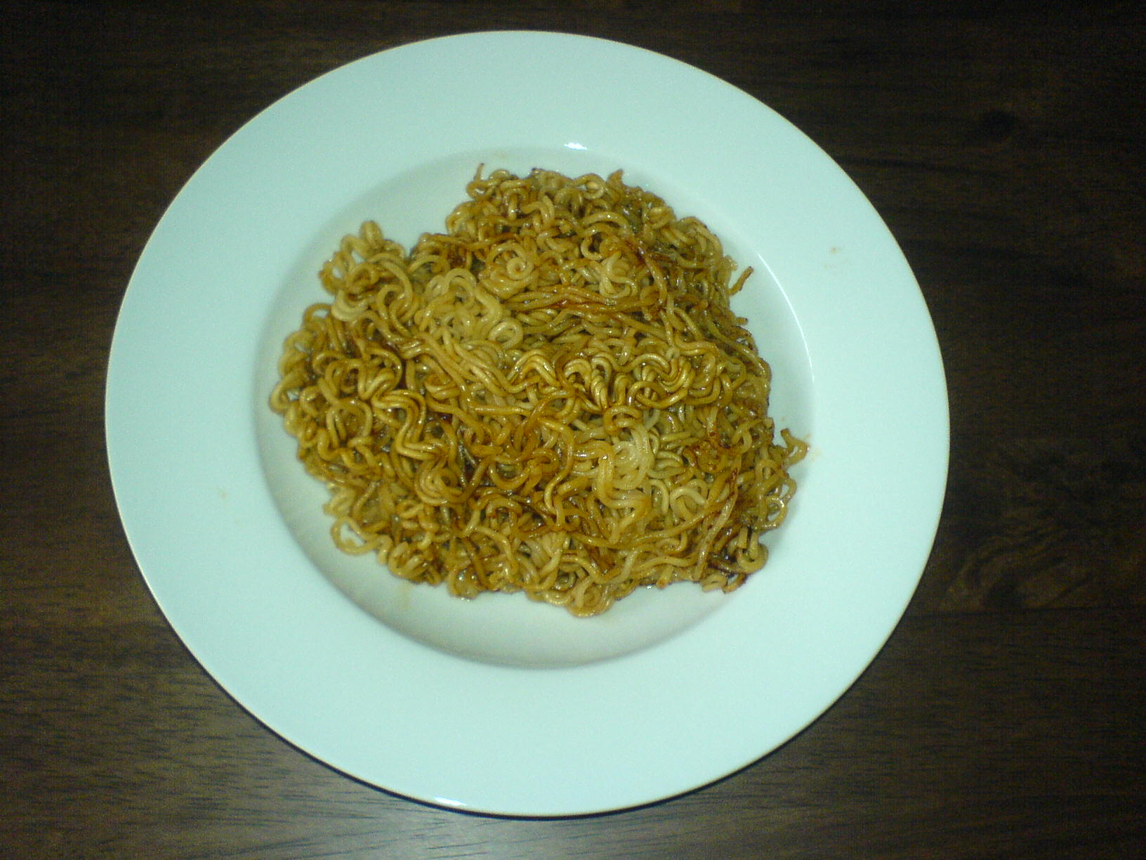 https://foodloader.net/Holz_2011-01-09_Asianudeln.jpg