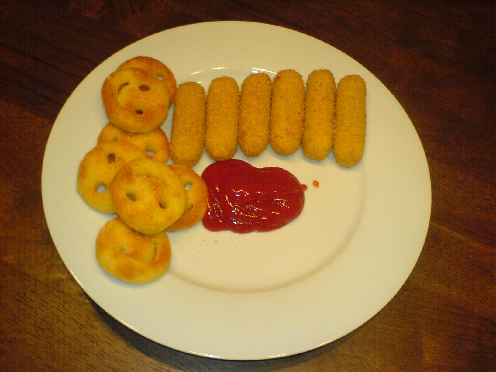 https://foodloader.net/Holz_2011-03-29_Frischkaesesticks_mit_Smiles.jpg