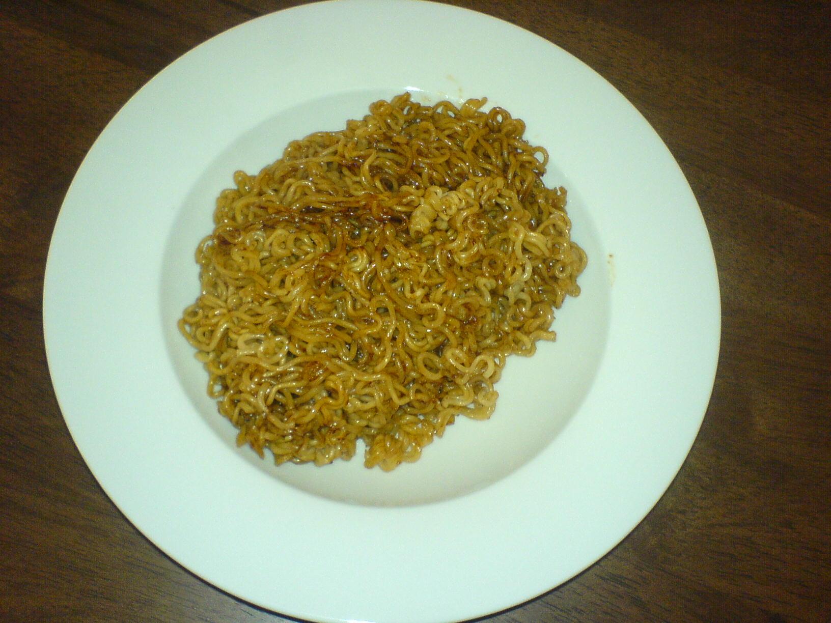 http://foodloader.net/Holz_2011-04-02_Asianudeln.jpg