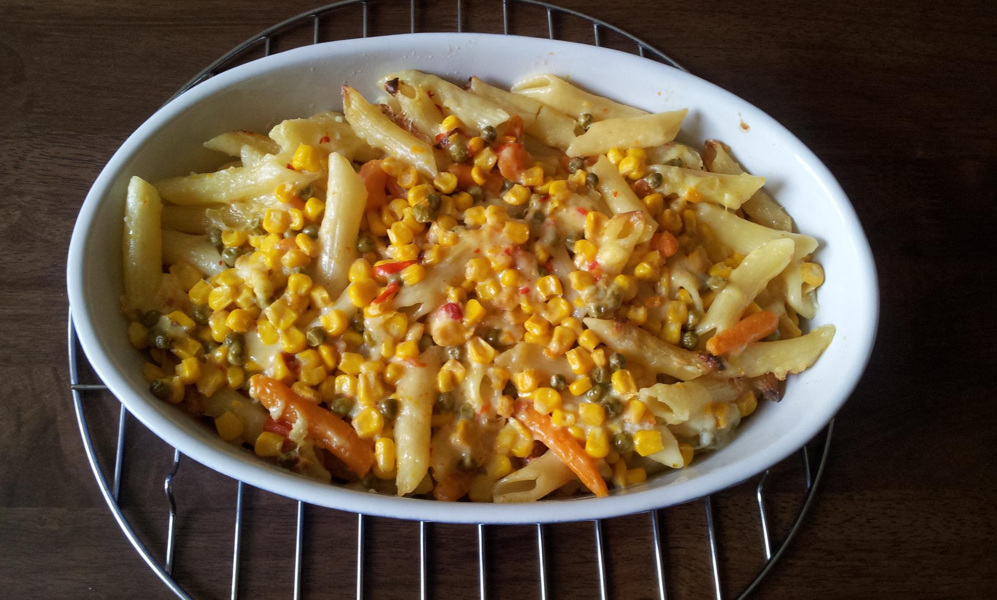 https://foodloader.net/Holz_2011-04-08_Nudelauflauf.jpg