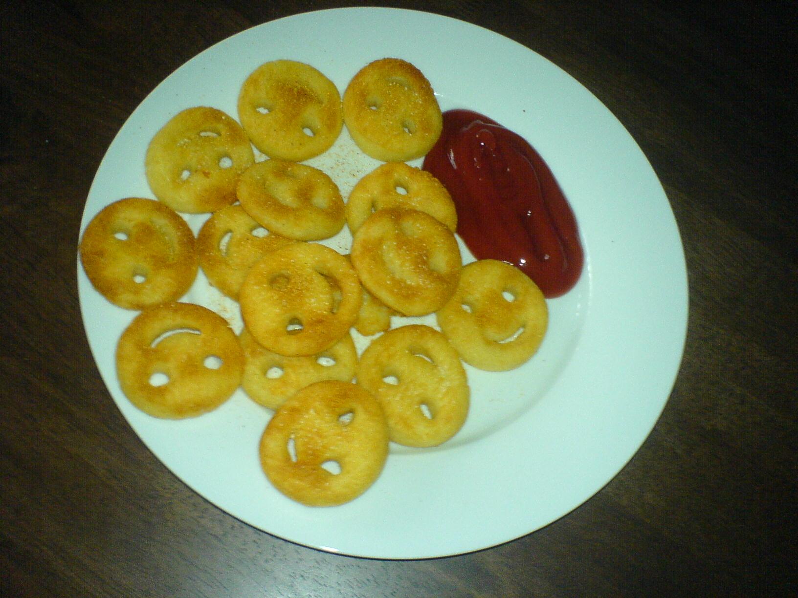 http://foodloader.net/Holz_2011-06-13_Teller_der_guten_Laune.jpg