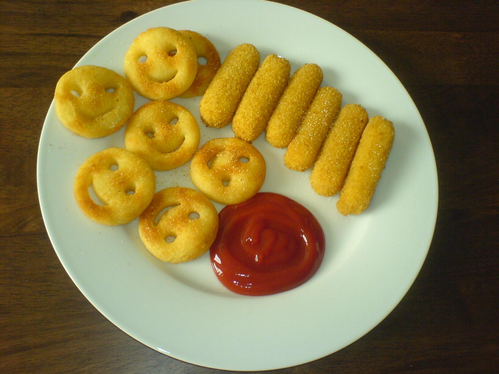 https://foodloader.net/Holz_2011-06-30_Frischkaesesticks_mit_Smiles.jpg