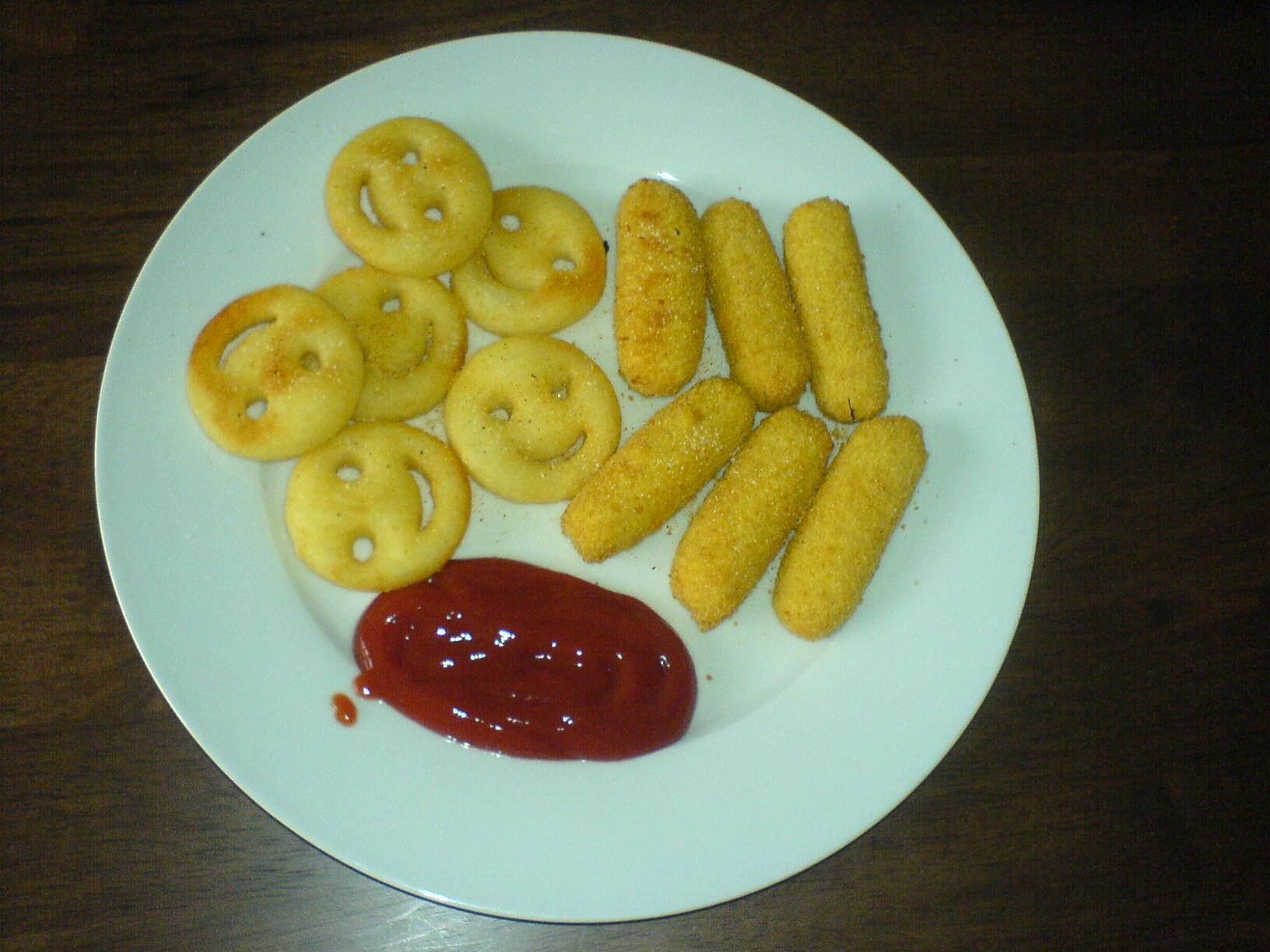 https://foodloader.net/Holz_2011-07-13_Frischkaesesticks_mit_Smiles.jpg