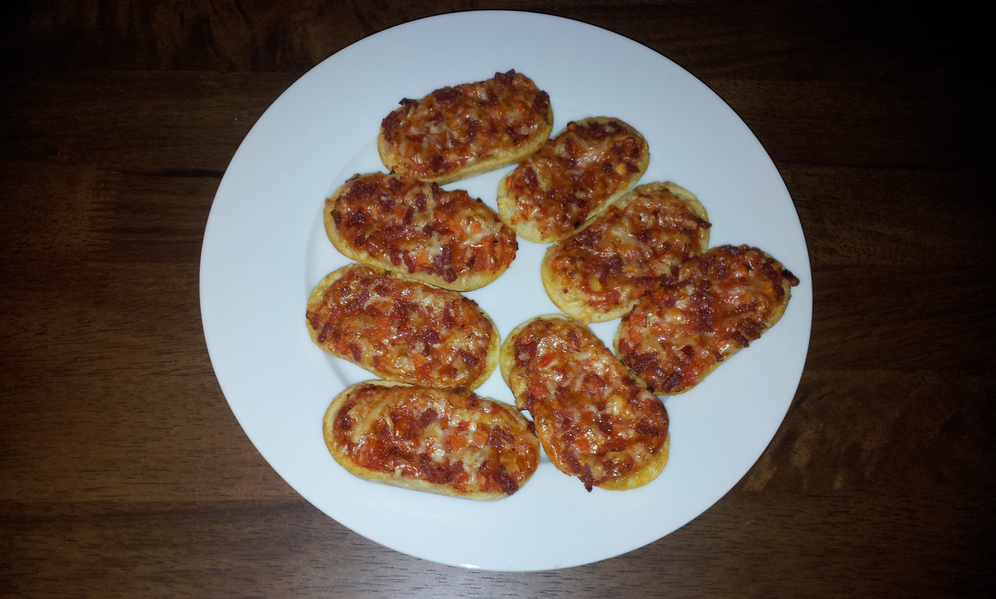 http://foodloader.net/Holz_2011-24-08_Bistro_Mini_Baguettes.jpg