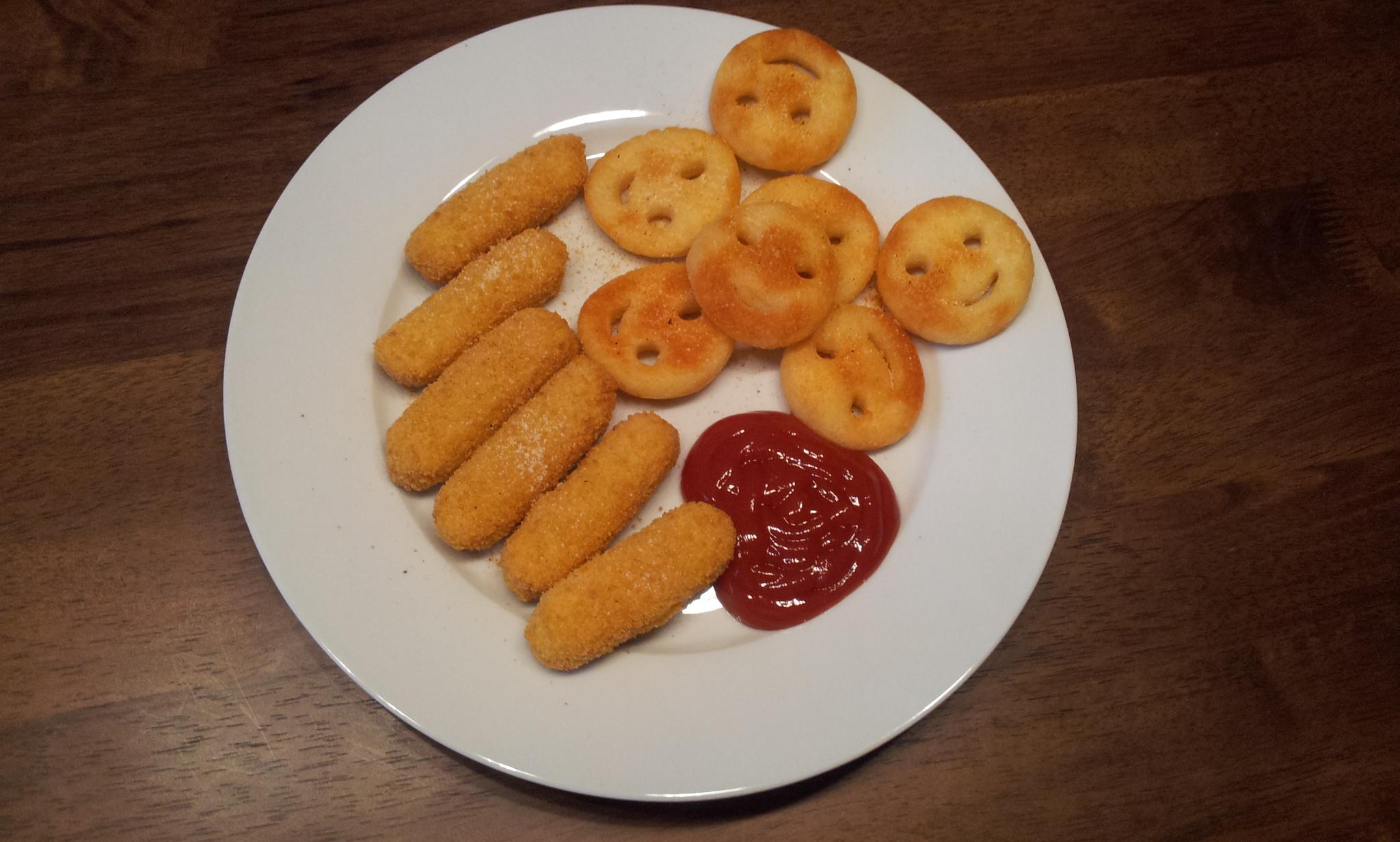 https://foodloader.net/Holz_2011-27-07_Frischkaesesticks_mit_Smiles.jpg