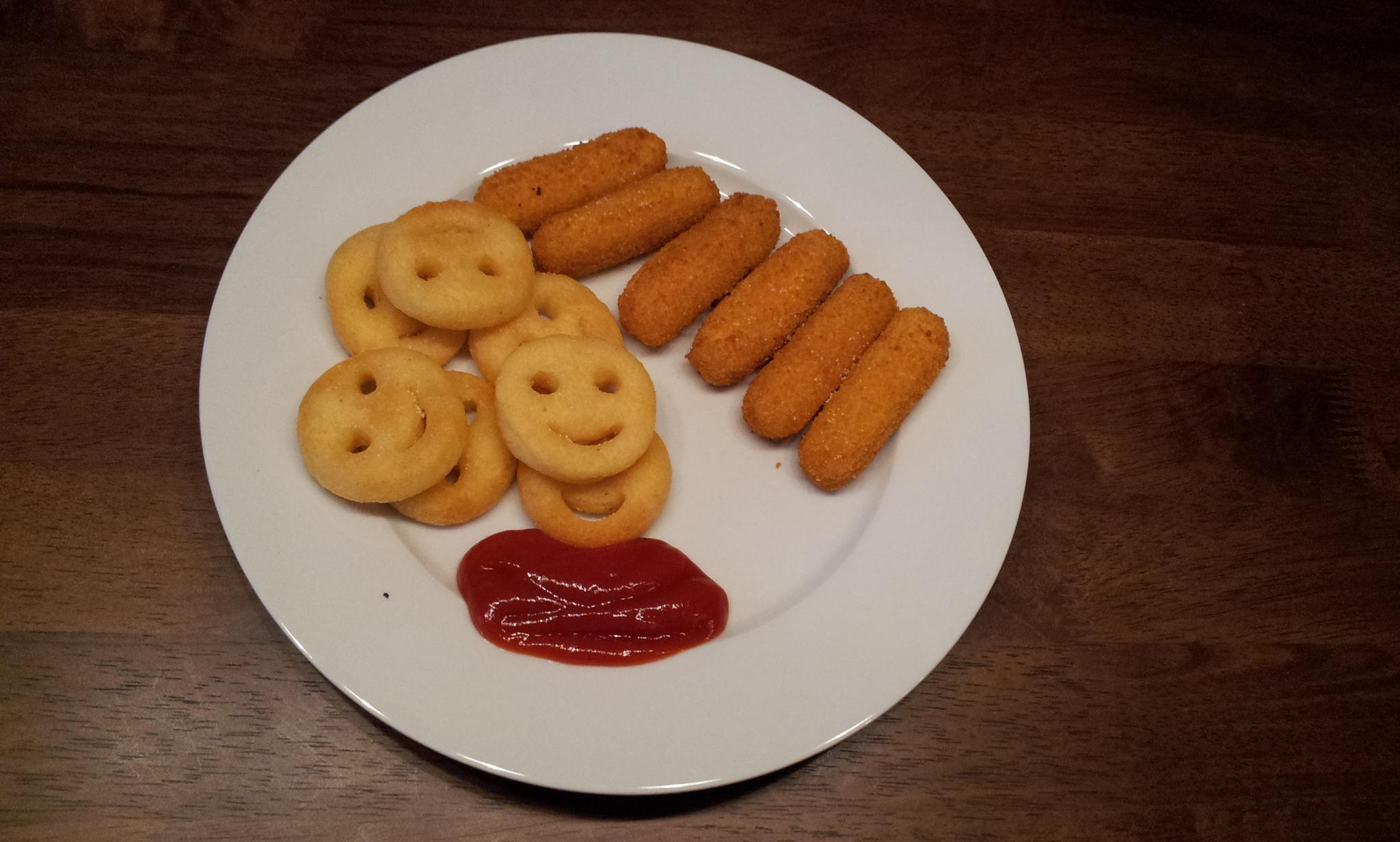 https://foodloader.net/Holz_2011-28-09_Frischkaesesticks_mit_Smiles.jpg