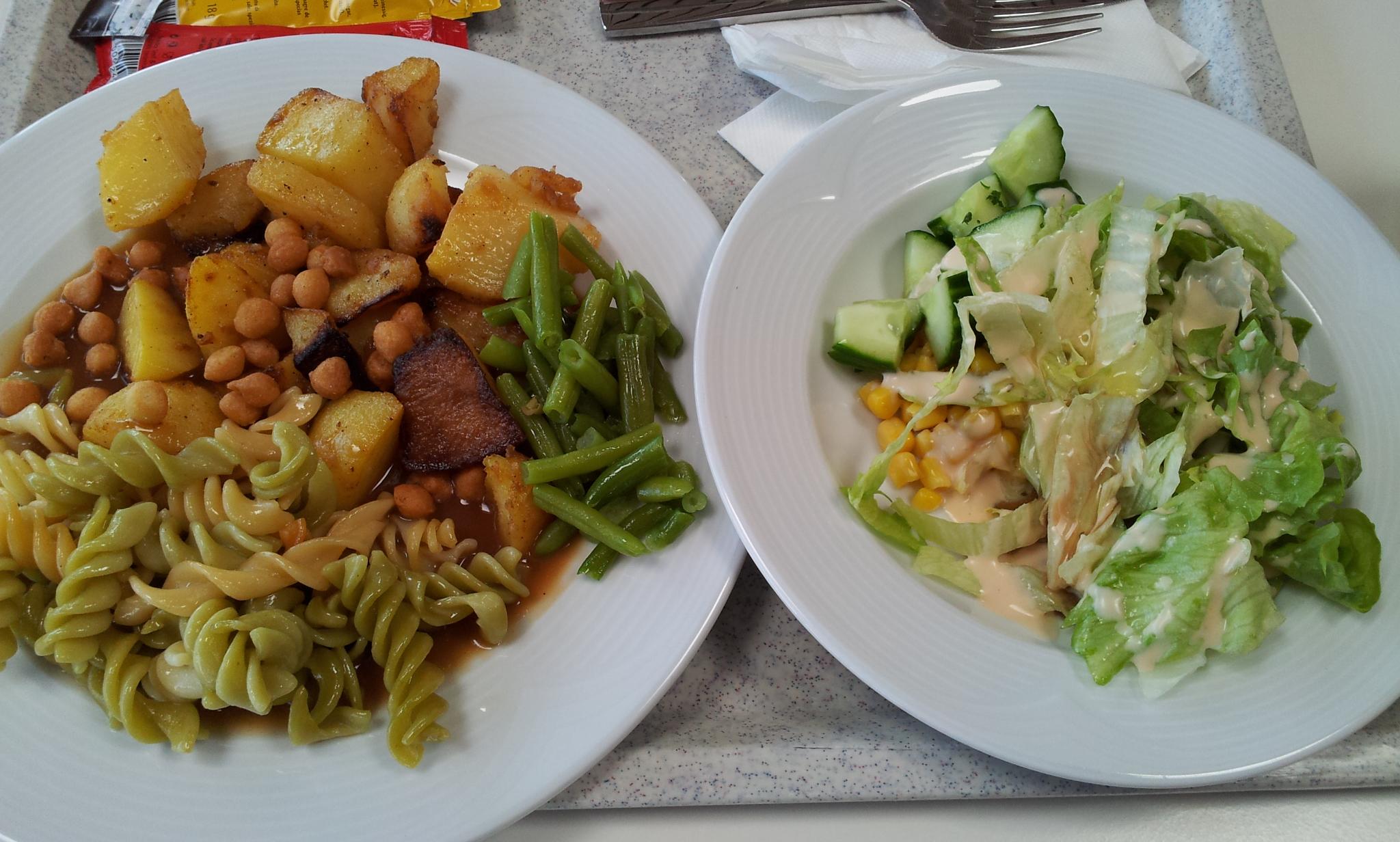 https://foodloader.net/Holz_2012-03-20_Bratkartoffeln_mit_Nudeln_und_Salat.jpg