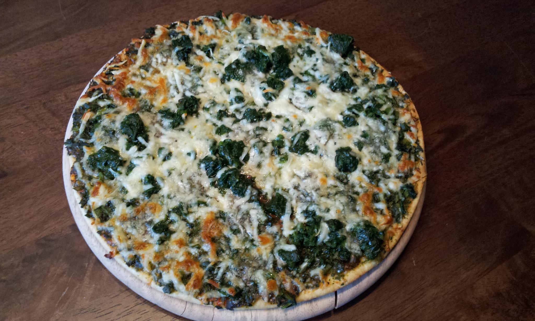 https://foodloader.net/Holz_2012-04-10_Pizza.jpg