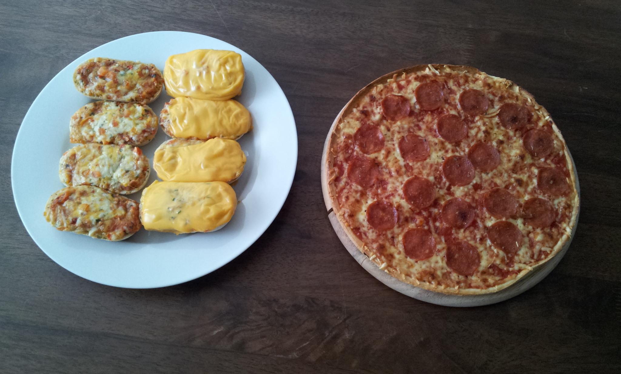 http://foodloader.net/Holz_2012-05-27_Pizza_und_Bistro_Mini_Baguettes.jpg