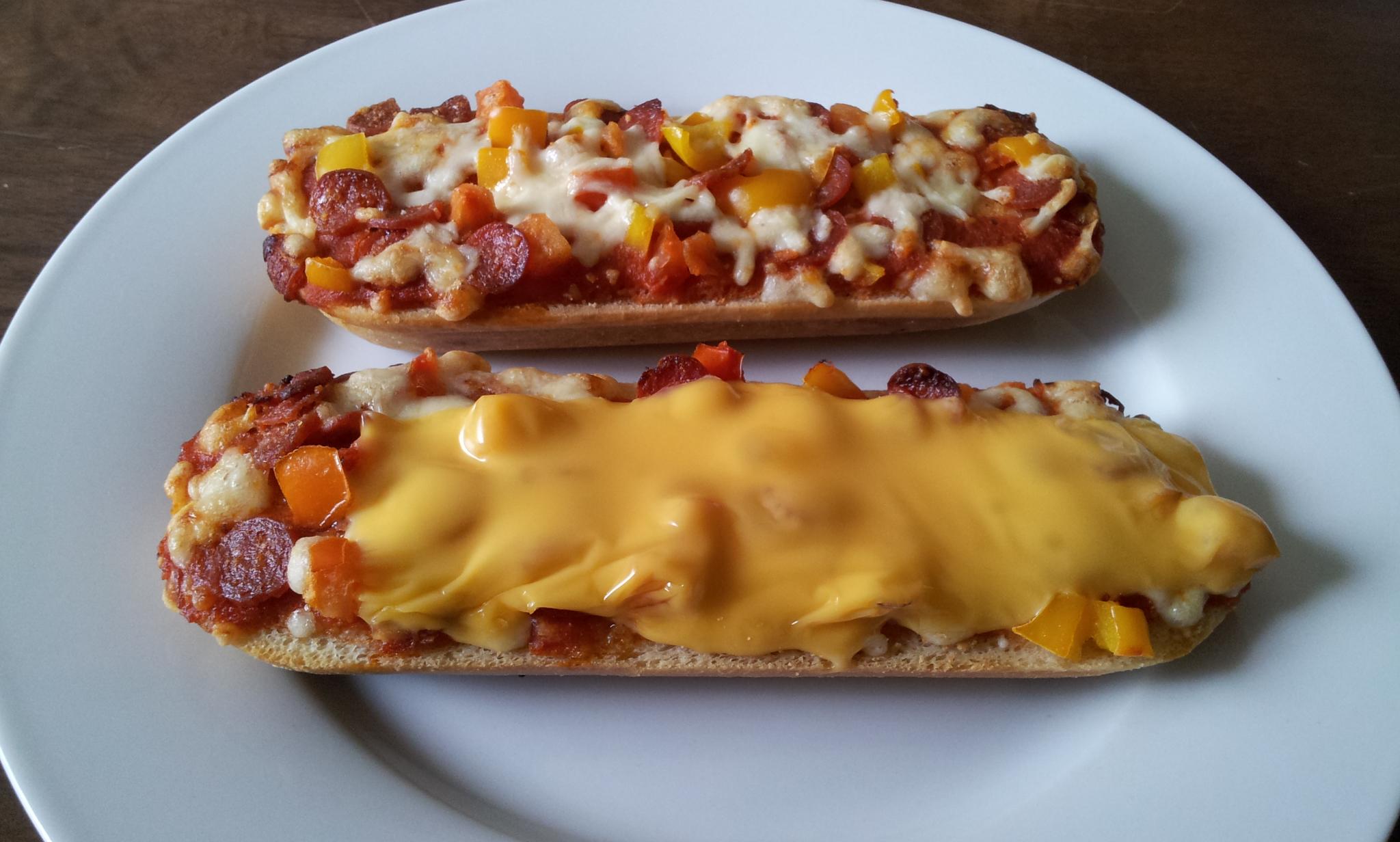 http://foodloader.net/Holz_2012-09-01_Bistro-Baguettes.jpg