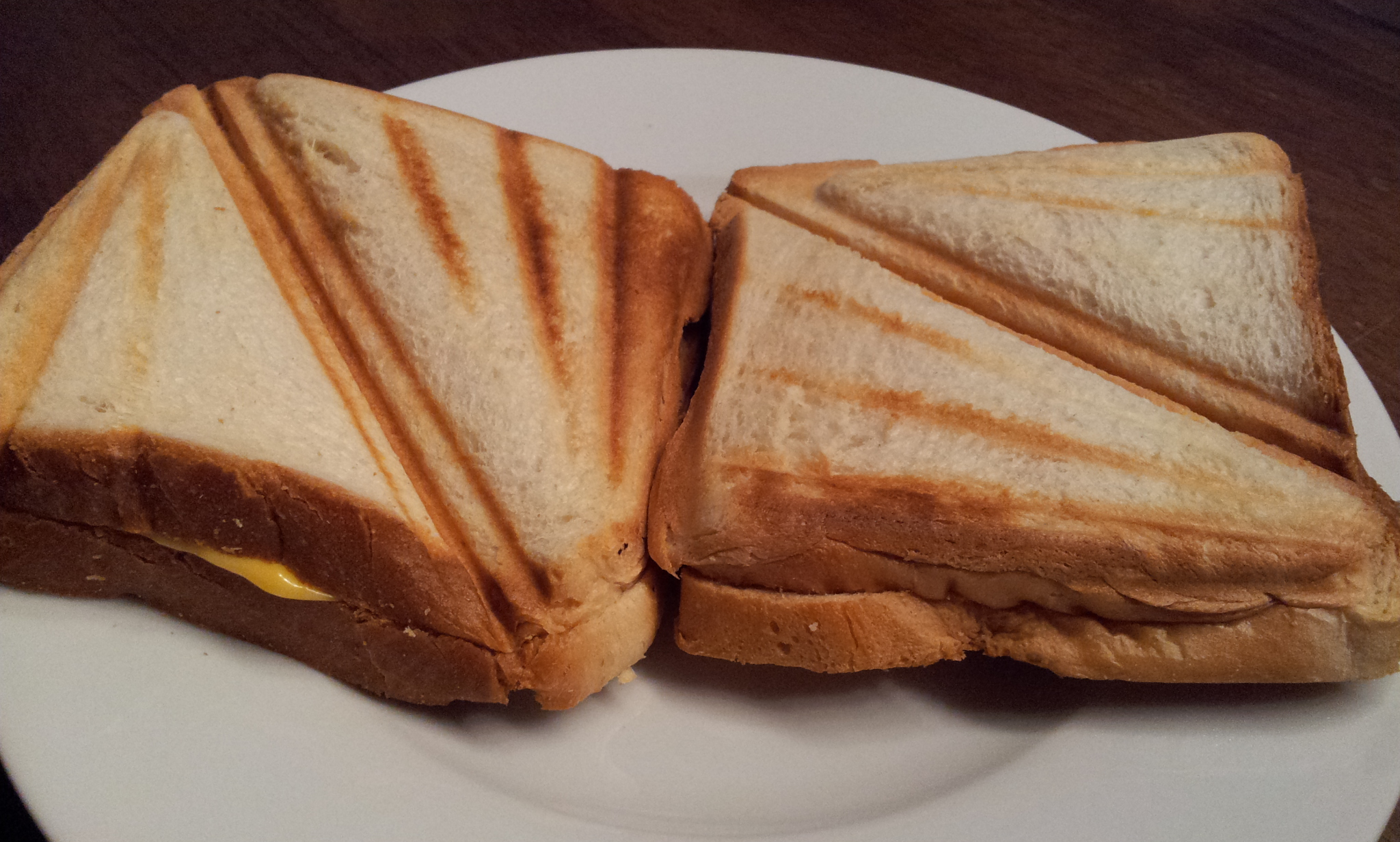 https://foodloader.net/Holz_2012-12-24_Sandwiches.jpg