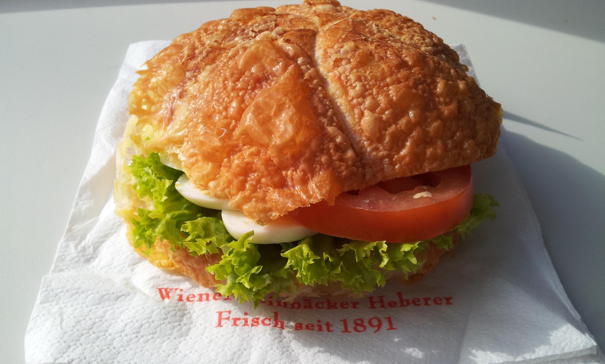 https://foodloader.net/Holz_2013-03-08_Eierlei.jpg