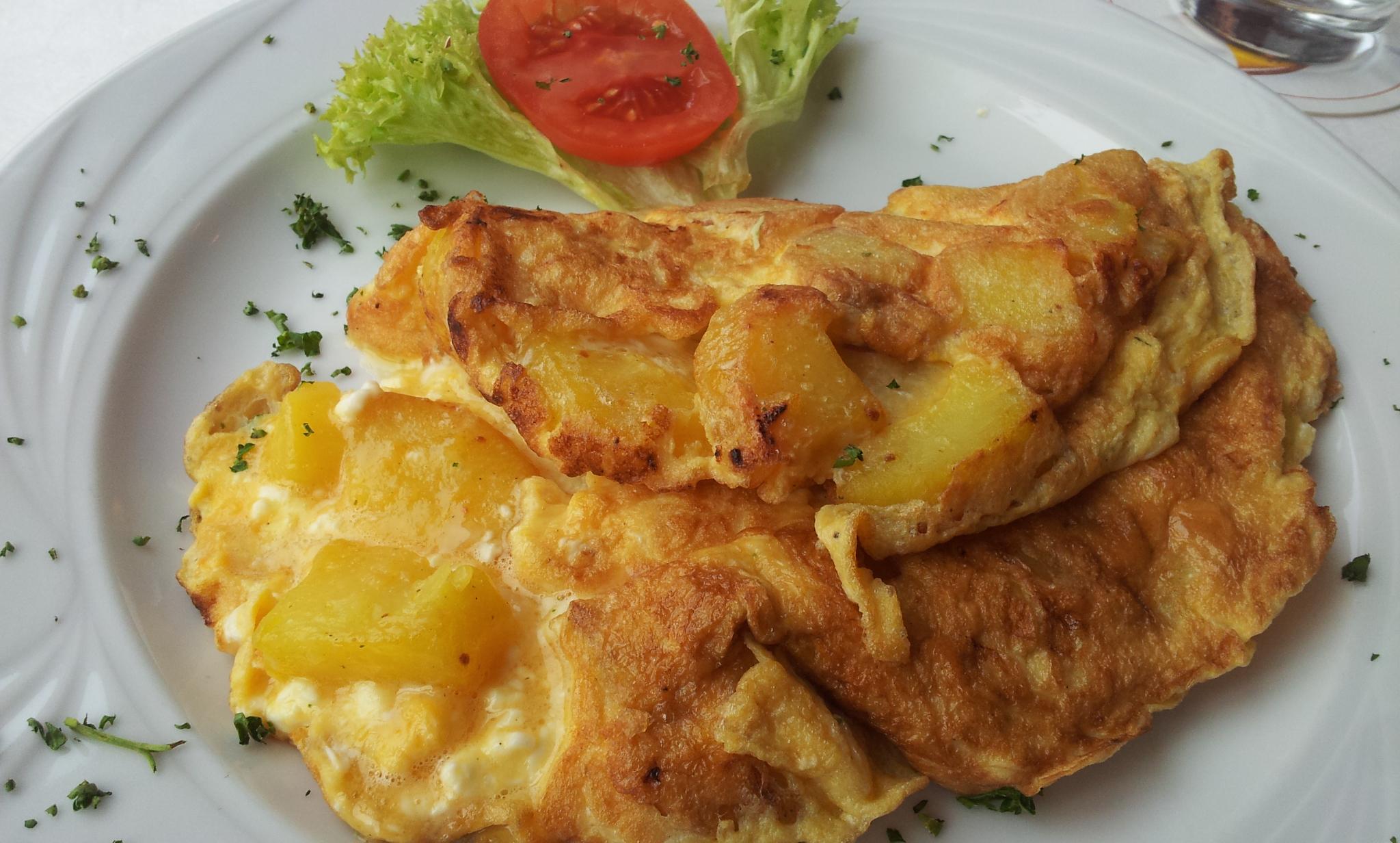 http://foodloader.net/Holz_2013-03-23_Jugo_Omelette.jpg