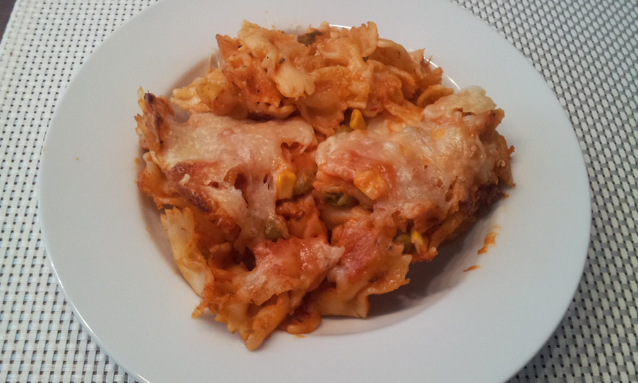 https://foodloader.net/Holz_2013-05-18_Nudelauflauf_2.jpg