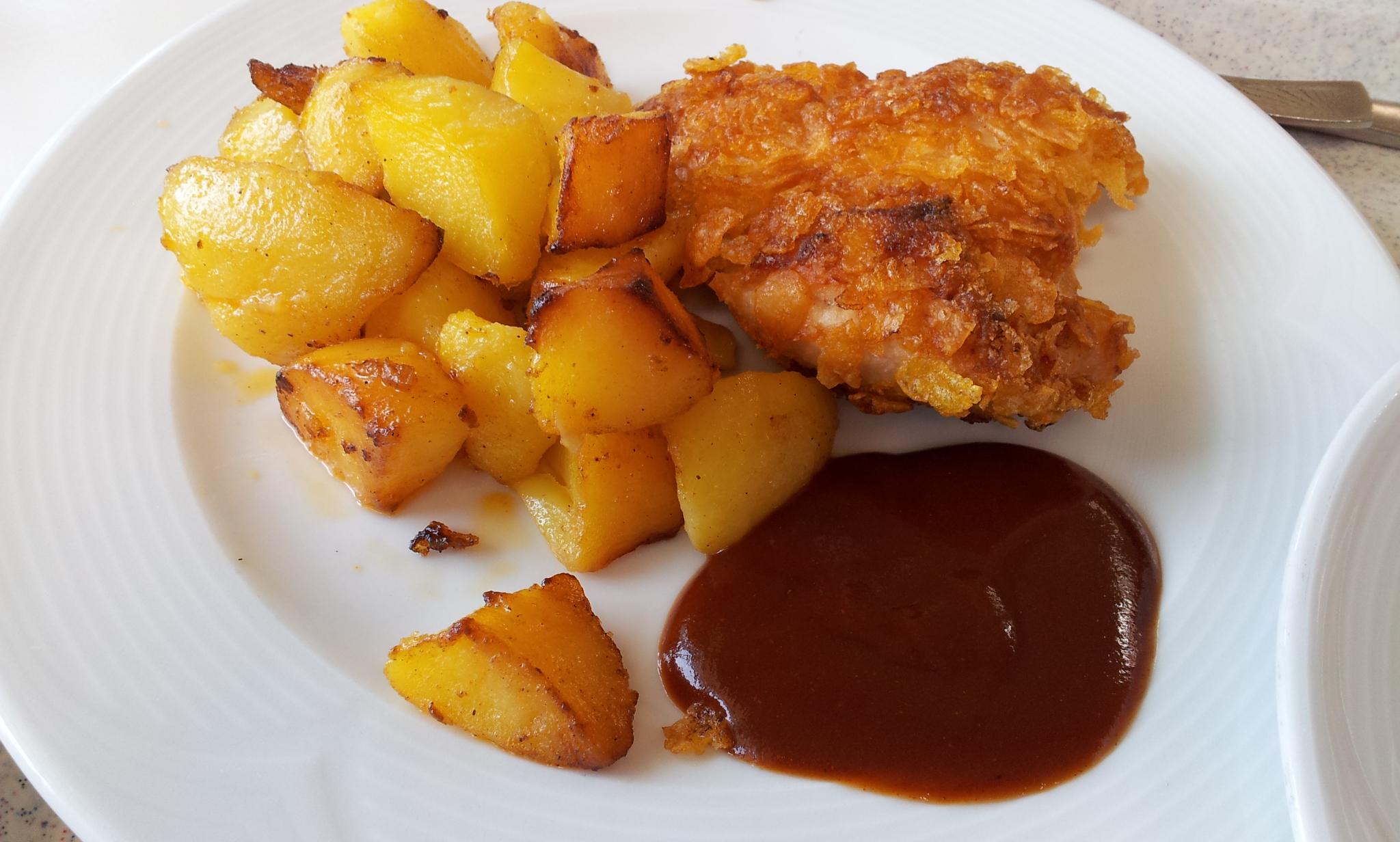 http://foodloader.net/Holz_2013-06-18_Schnitzel_mit_Bratkartoffeln.jpg