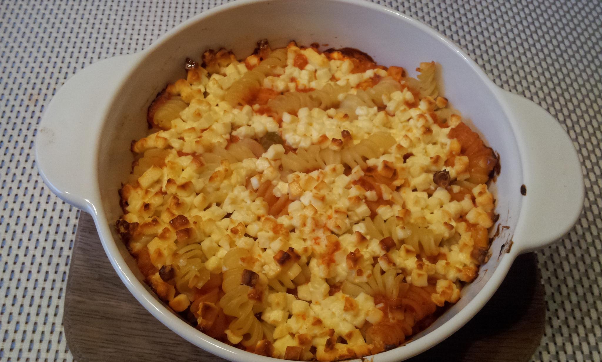 https://foodloader.net/Holz_2013-07-14_Nudelauflauf_1.jpg