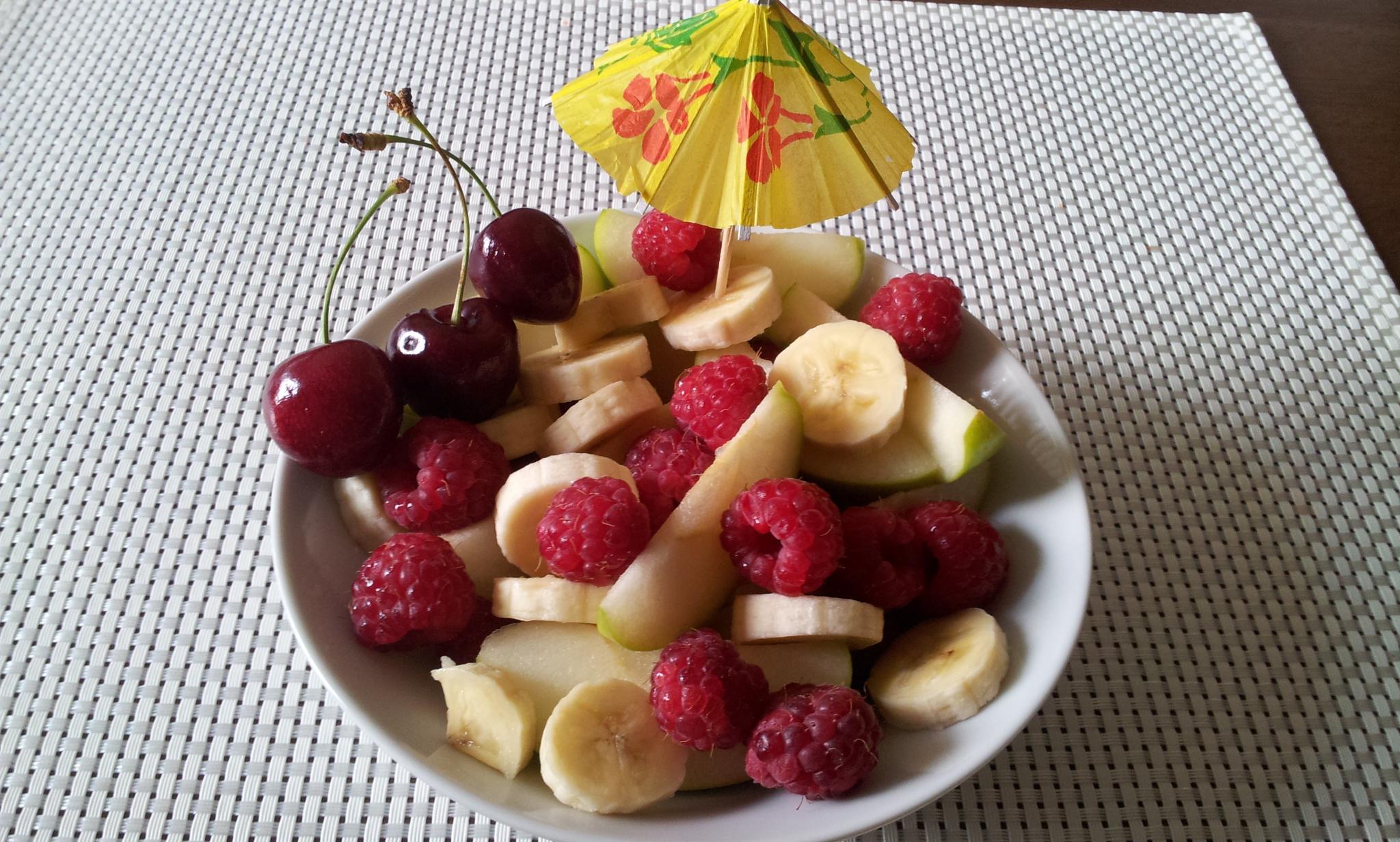https://foodloader.net/Holz_2013-07-28_Obstsalat.jpg
