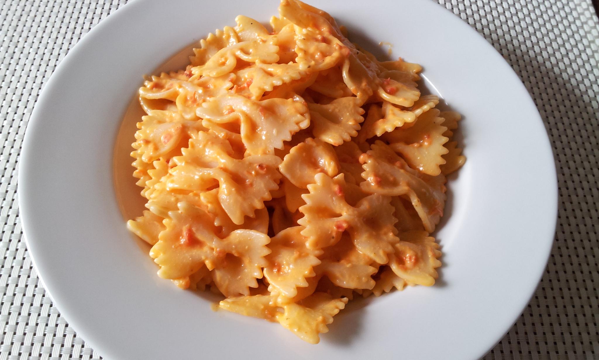 https://foodloader.net/Holz_2013-07-30_Farfalle_Calabrese.jpg