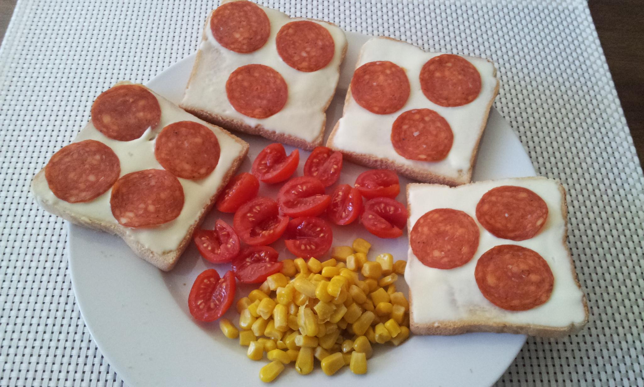 http://foodloader.net/Holz_2013-10-03_Fruehstueck.jpg