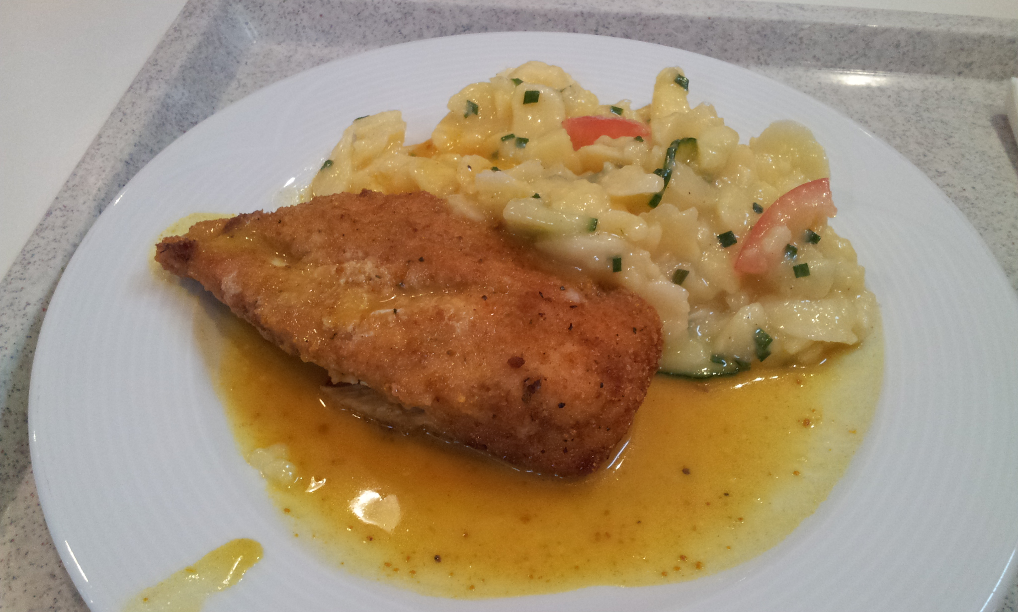 http://foodloader.net/Holz_2013-10-28_Haehnchenbrust_mit_Kartoffel-Cocktail.jpg