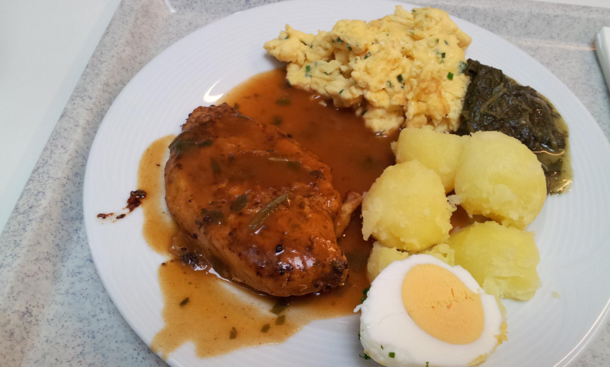 https://foodloader.net/Holz_2013-11-13_Haehnchenfilet.jpg