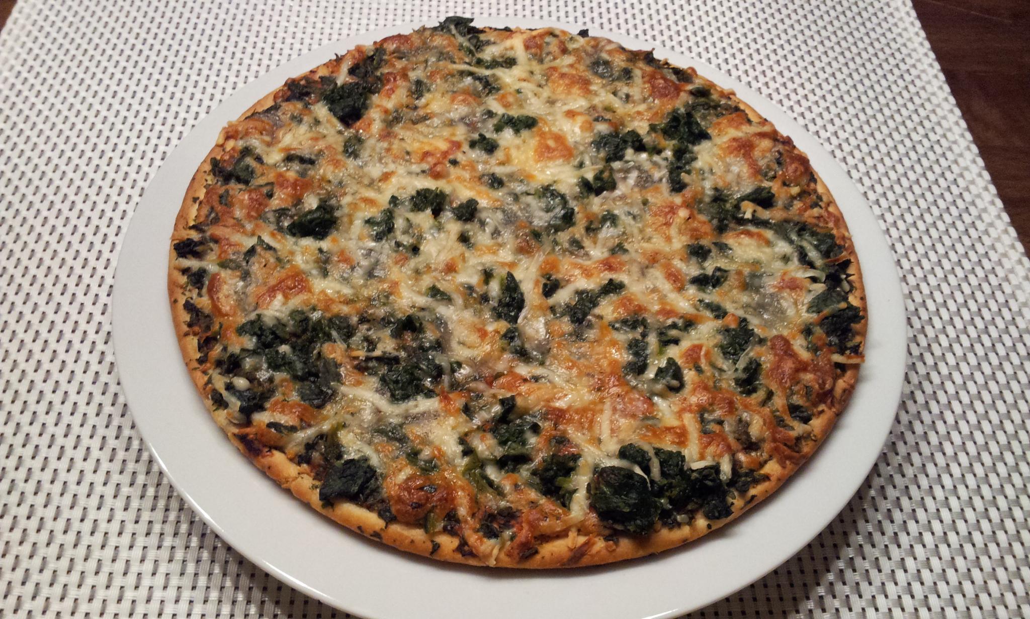 https://foodloader.net/Holz_2014-01-23_Pizza.jpg