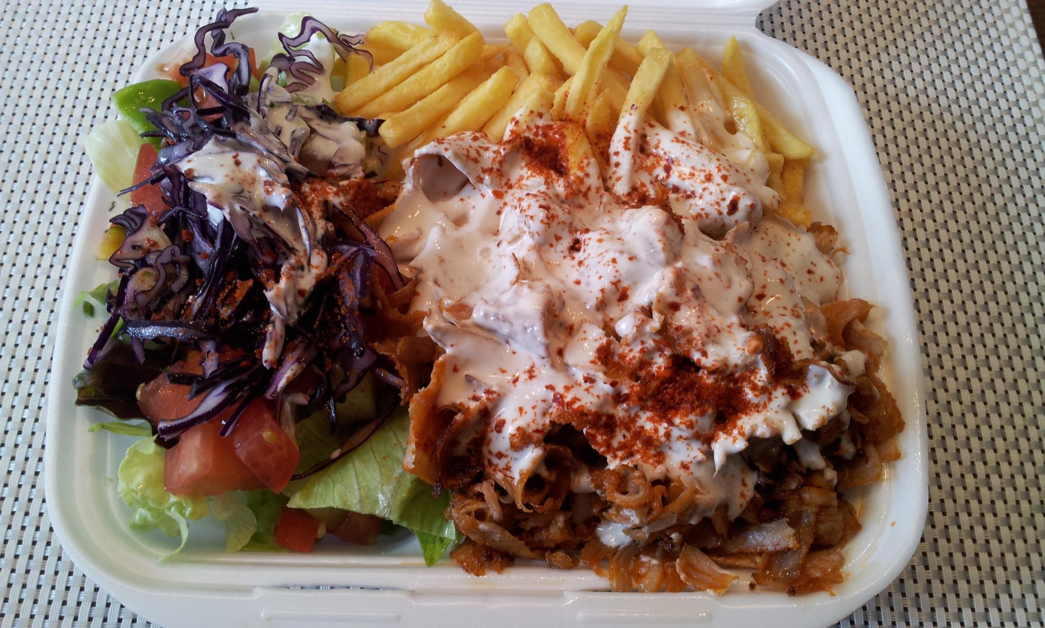 http://foodloader.net/Holz_2014-05-16_Doenerteller.jpg