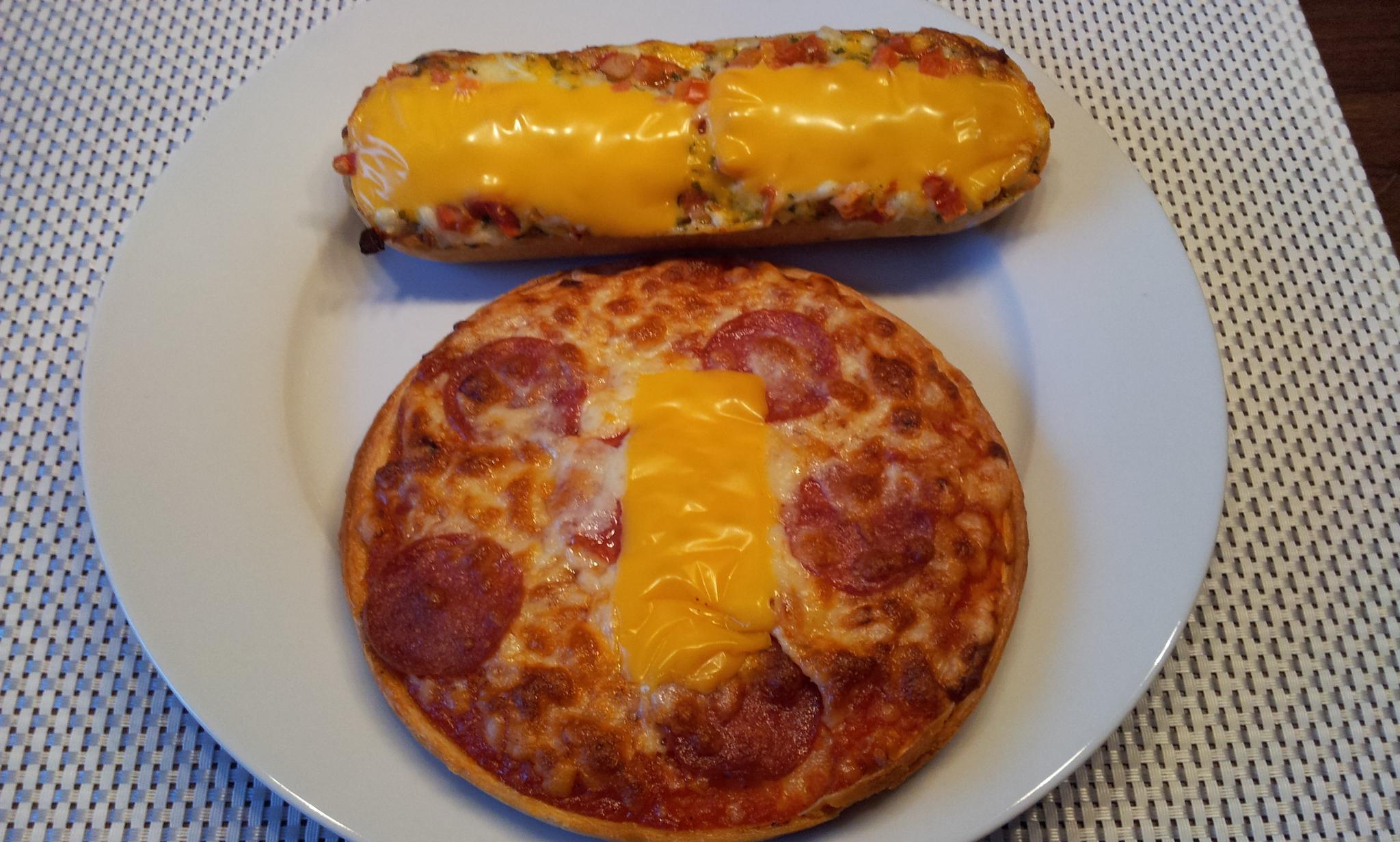 http://foodloader.net/Holz_2014-06-03_Bistro-Baguette_und_Pizza.jpg