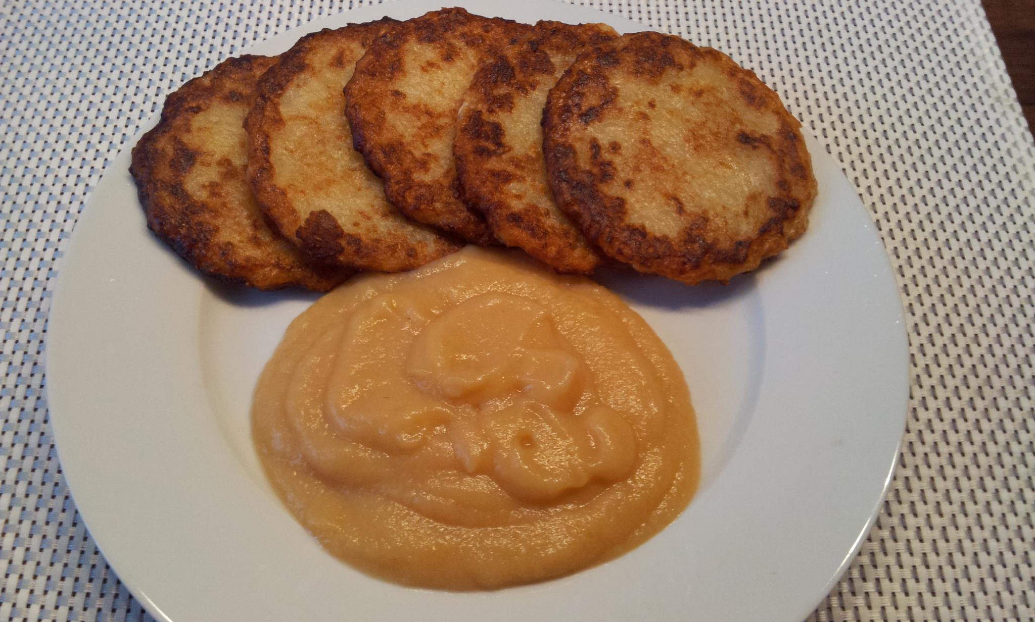 https://foodloader.net/Holz_2014-08-03_Kartoffelpuffer_mit_Apfelbananenmus.jpg