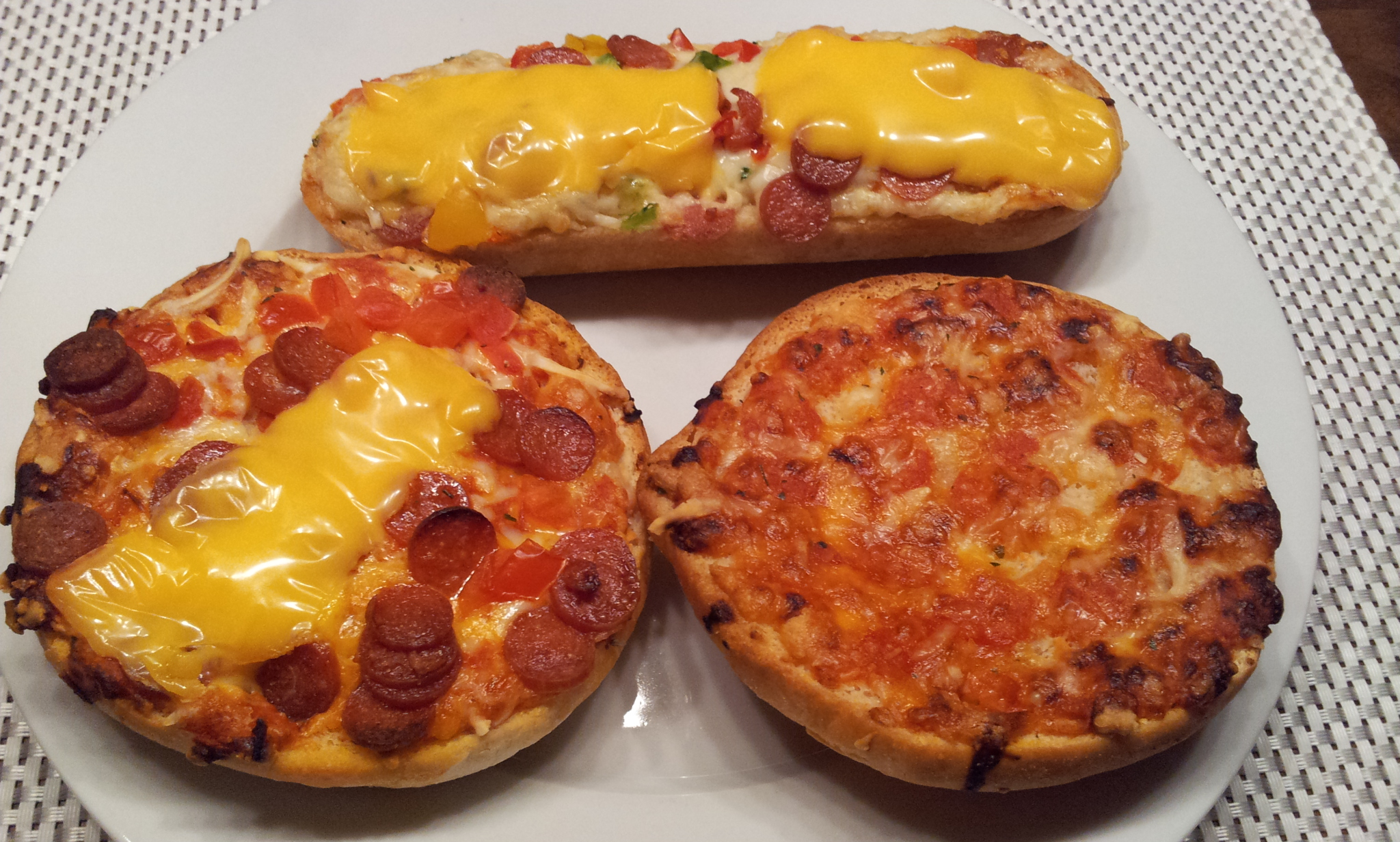 https://foodloader.net/Holz_2014-08-06_Pizzaburger_und_Bistro-Baguette.jpg