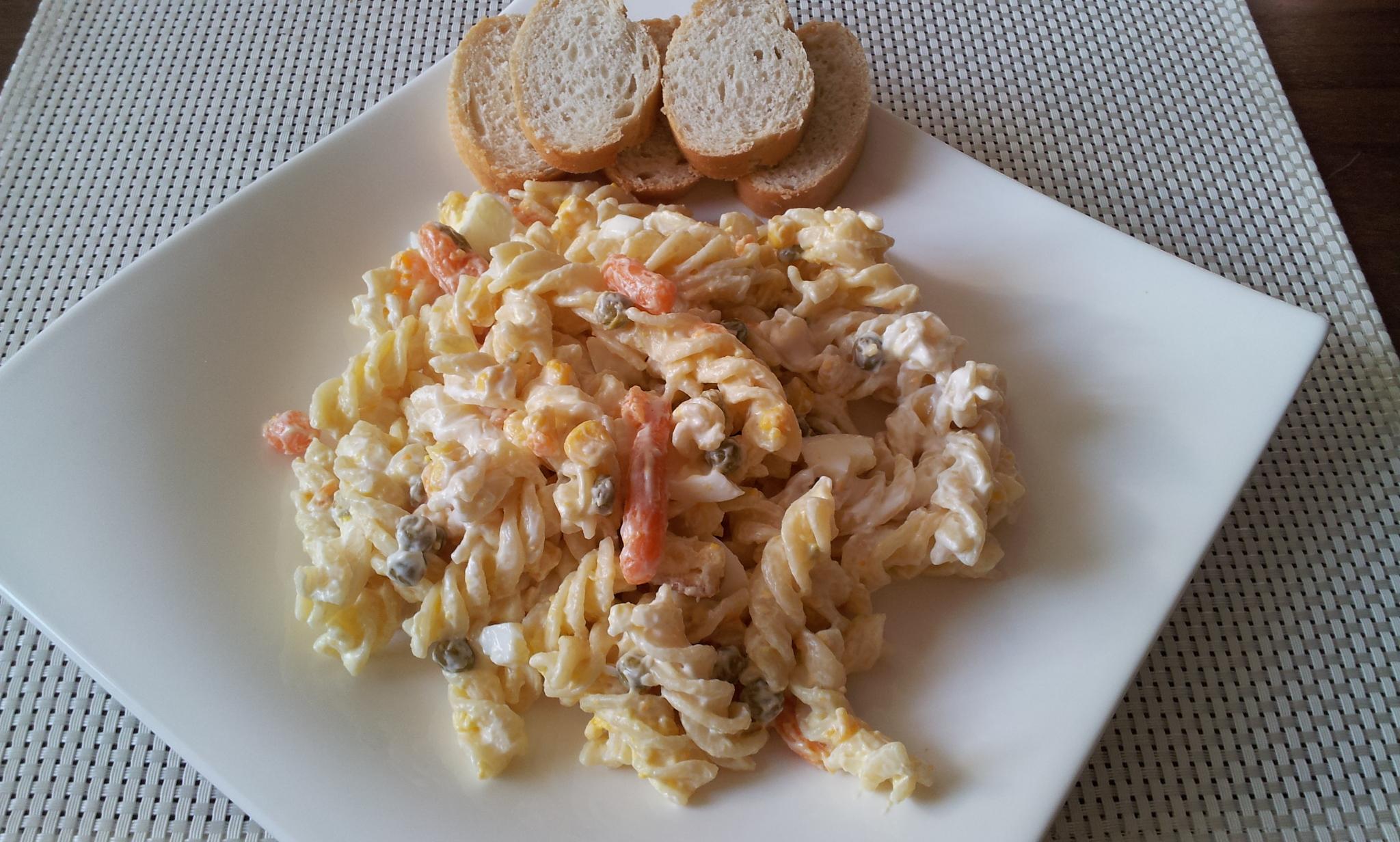 https://foodloader.net/Holz_2014-08-16_Selbstgemachter_Nudelsalat.jpg