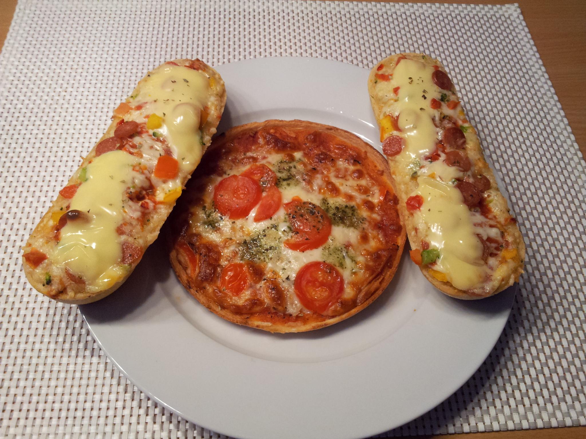 http://foodloader.net/Holz_2014-10-18_Bistro-Baguettes_und_Pizza.jpg