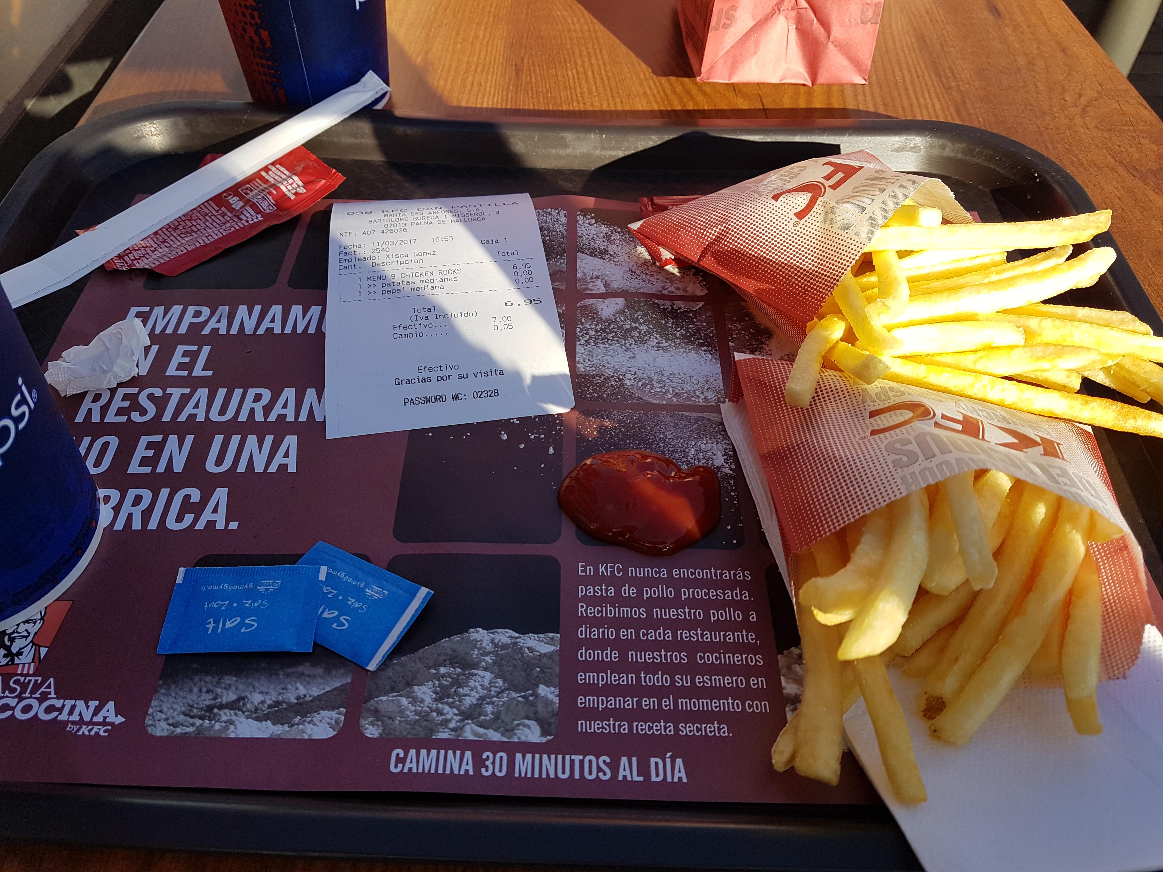 https://foodloader.net/Holz_2017-03-11_KFC_Pommes.jpg