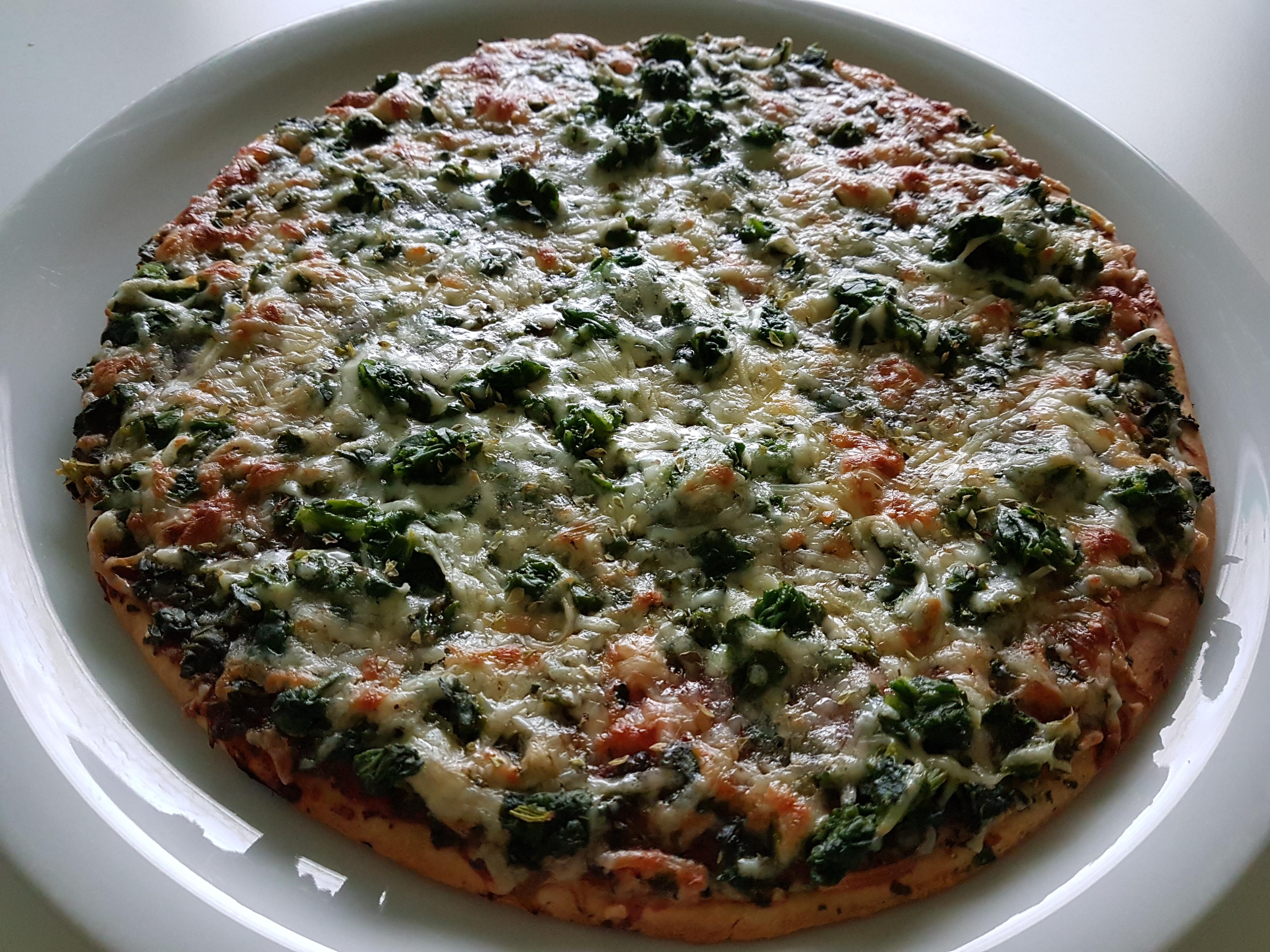 http://foodloader.net/Holz_2017-04-13_Pizza.jpg