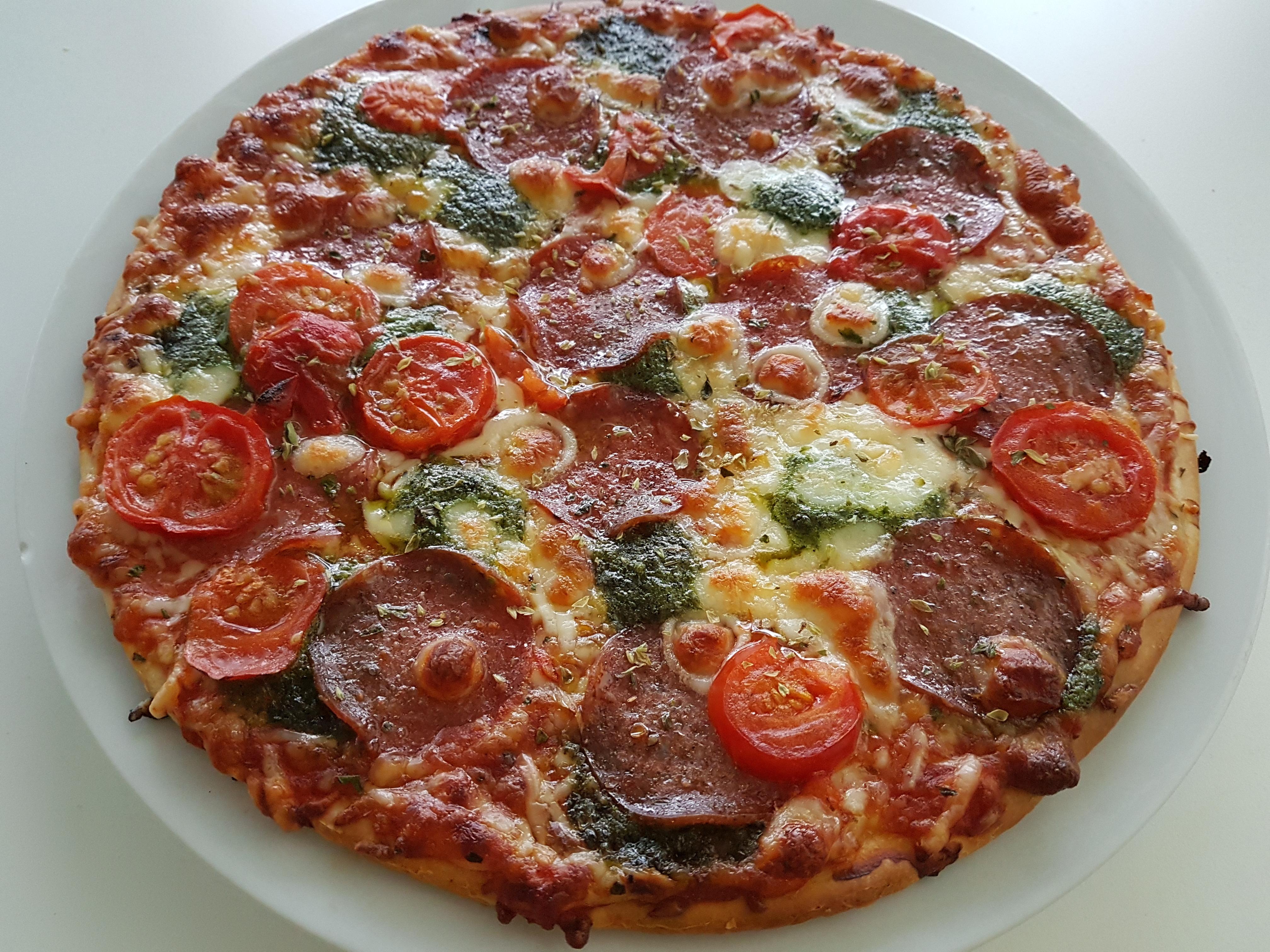 http://foodloader.net/Holz_2017-04-14_Pizza.jpg