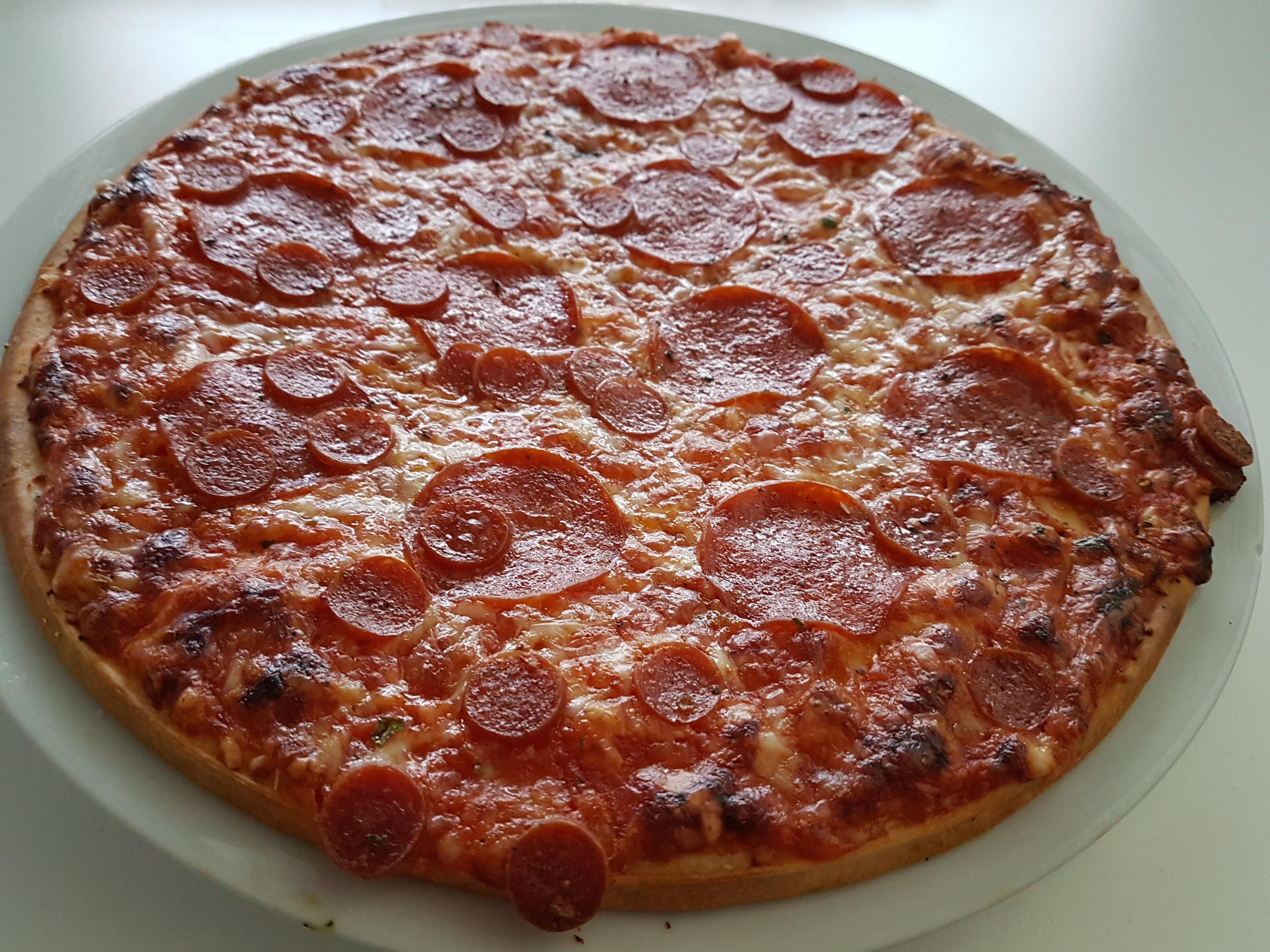 http://foodloader.net/Holz_2017-04-16_Pizza.jpg