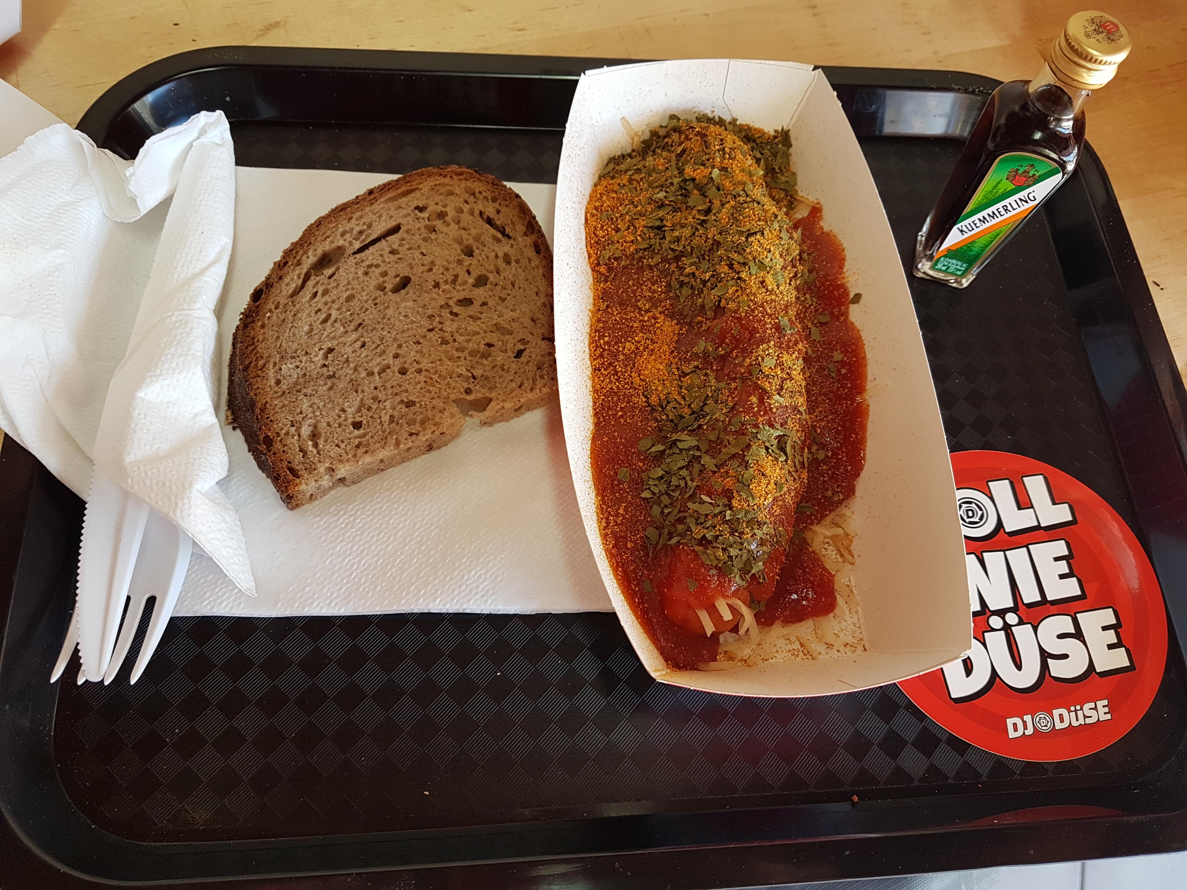 http://foodloader.net/Holz_2017-04-21_DJ_Duese_Wurst.jpg
