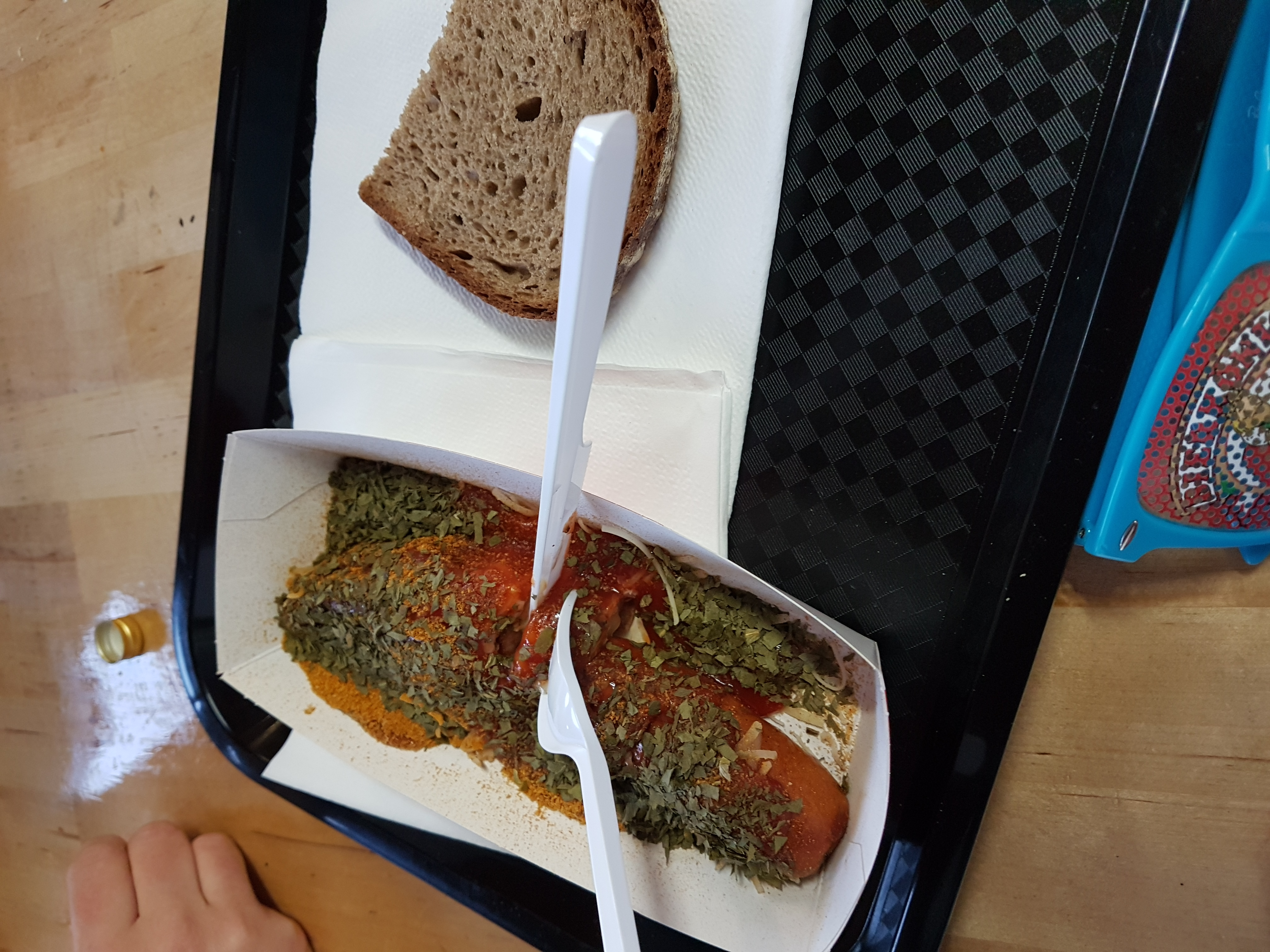 http://foodloader.net/Holz_2017-04-22_DJ_Duese_Wurst_2.jpg