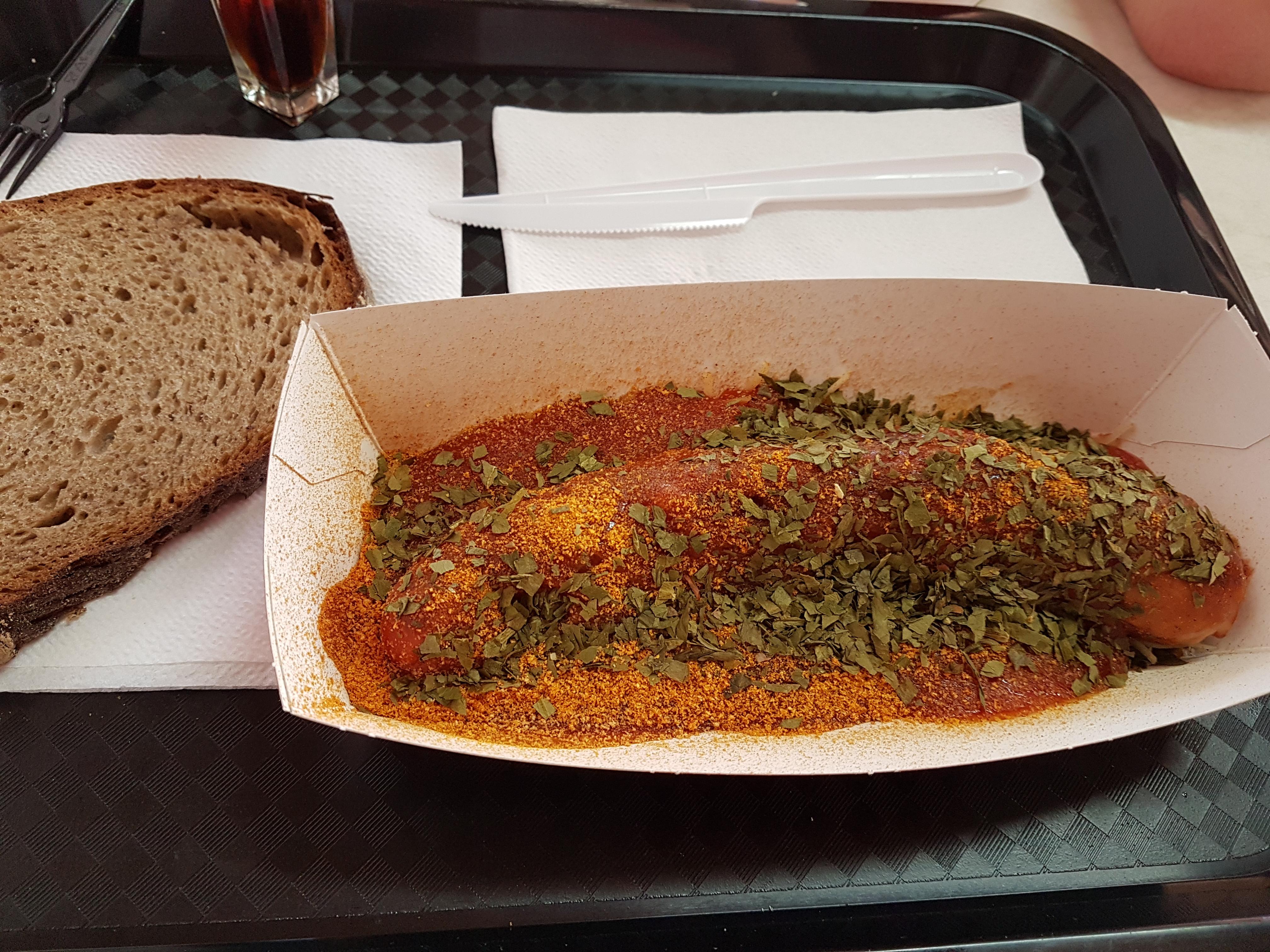 http://foodloader.net/Holz_2017-04-24_DJ_Duese_Wurst.jpg