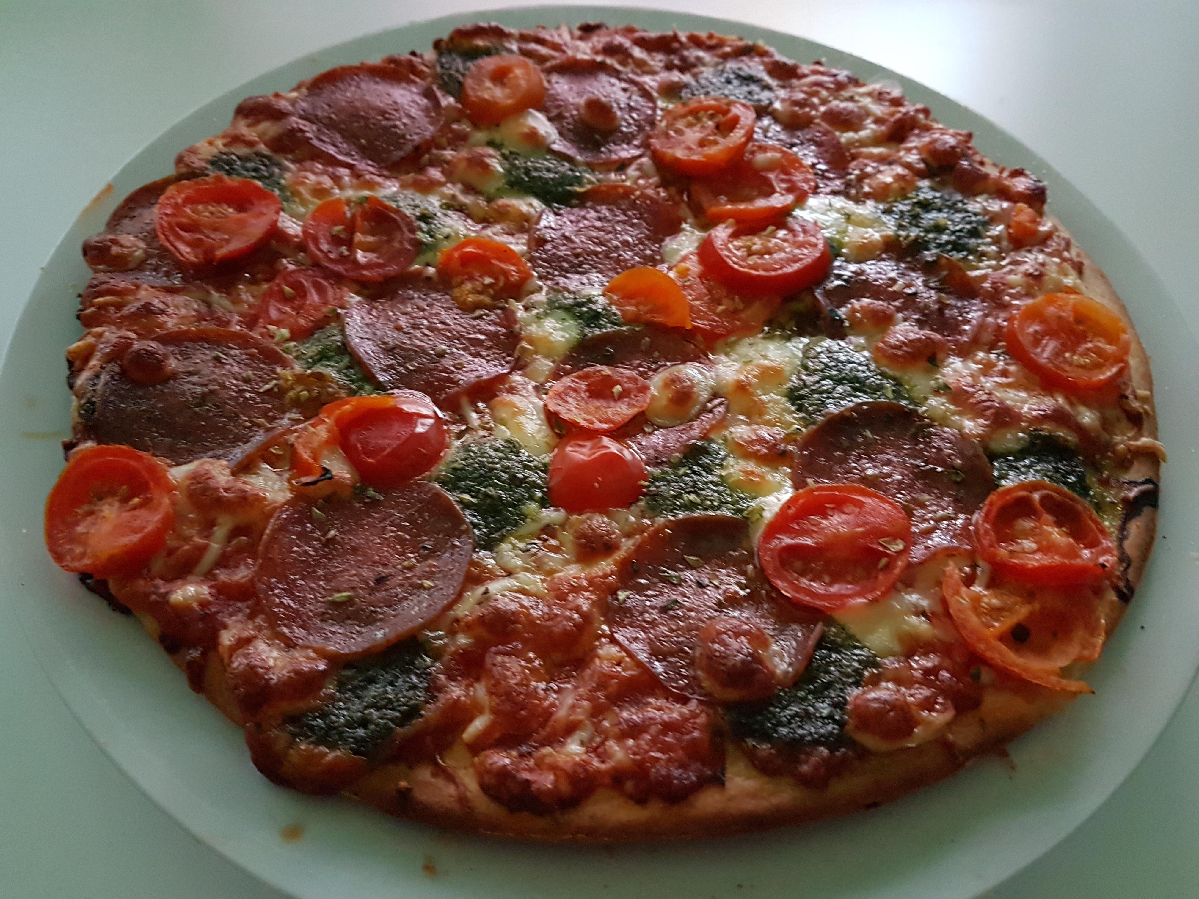http://foodloader.net/Holz_2017-04-28_Pizza.jpg