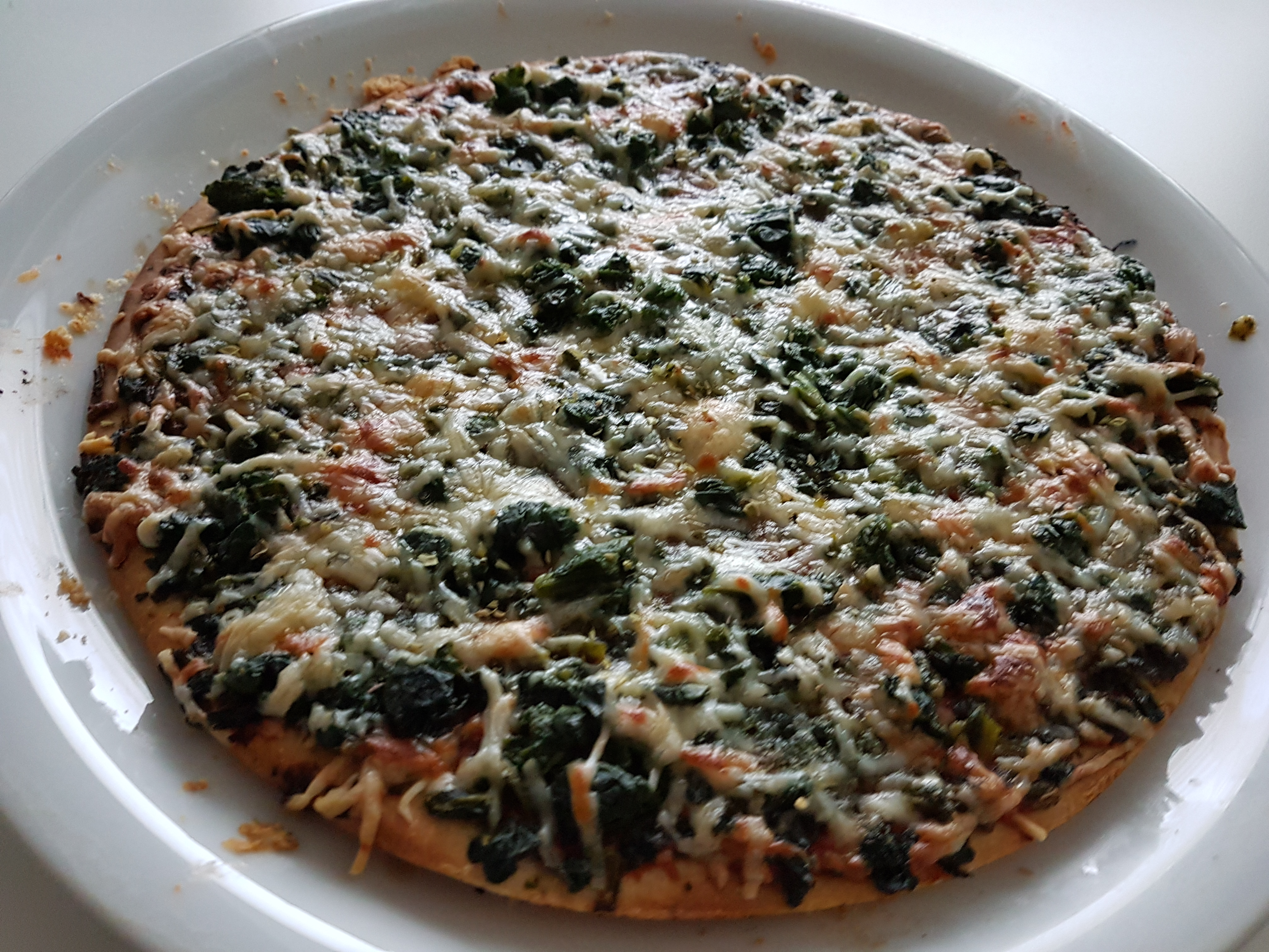 http://foodloader.net/Holz_2017-05-04_Pizza.jpg