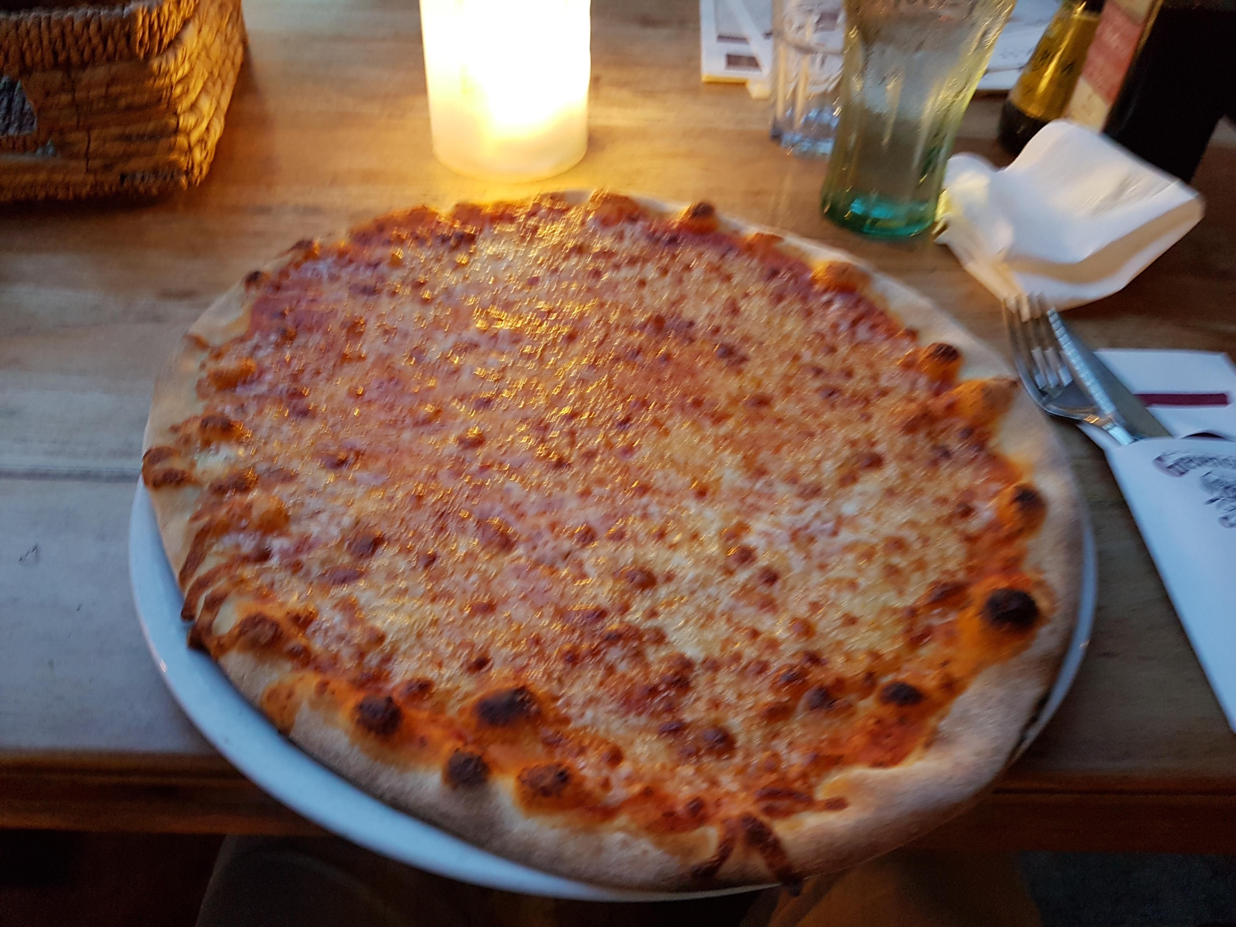 http://foodloader.net/Holz_2017-05-12_Pizza.jpg