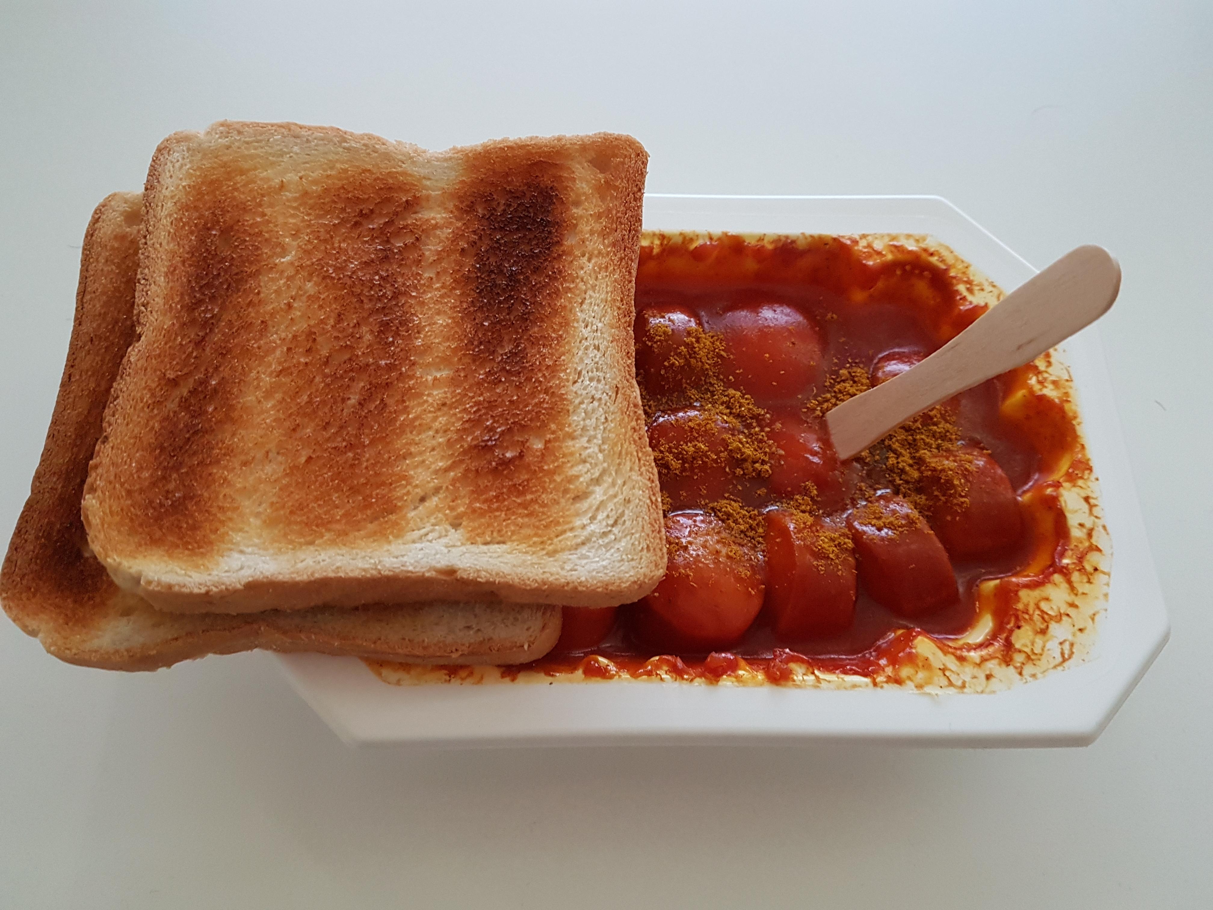 http://foodloader.net/Holz_2017-05-15_Curry_King.jpg